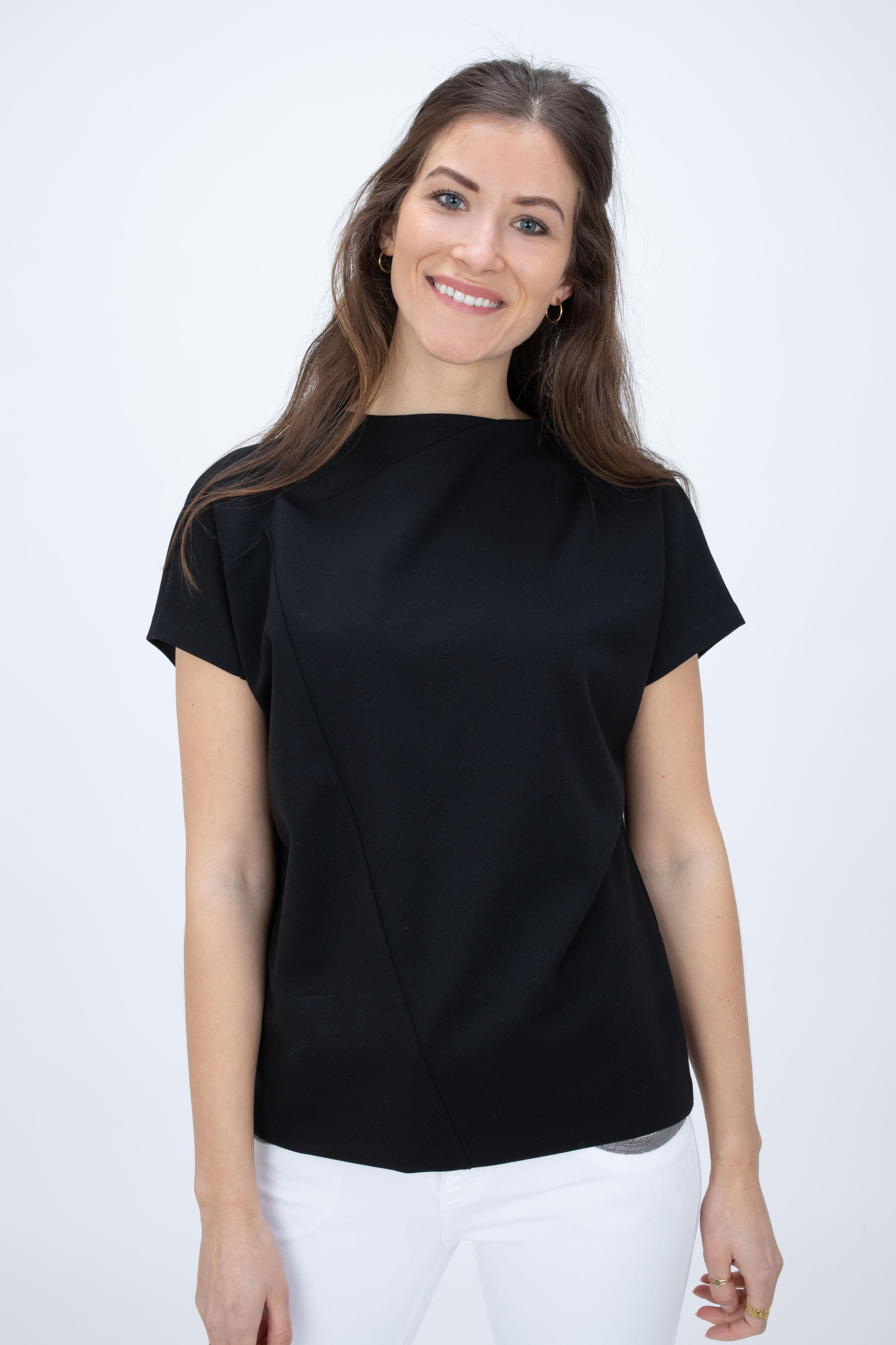 Shirt Uvanna