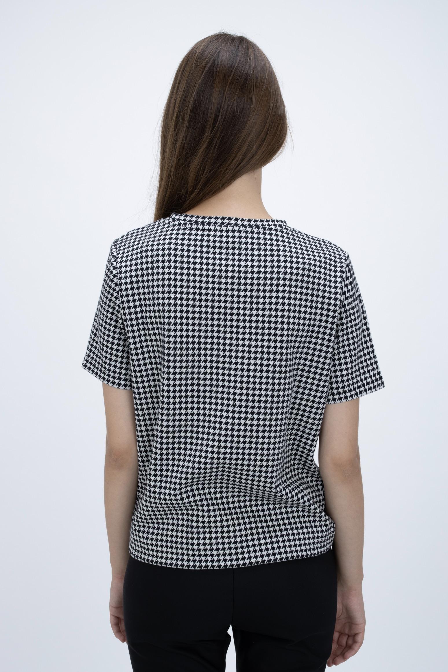 Shirt Katonka