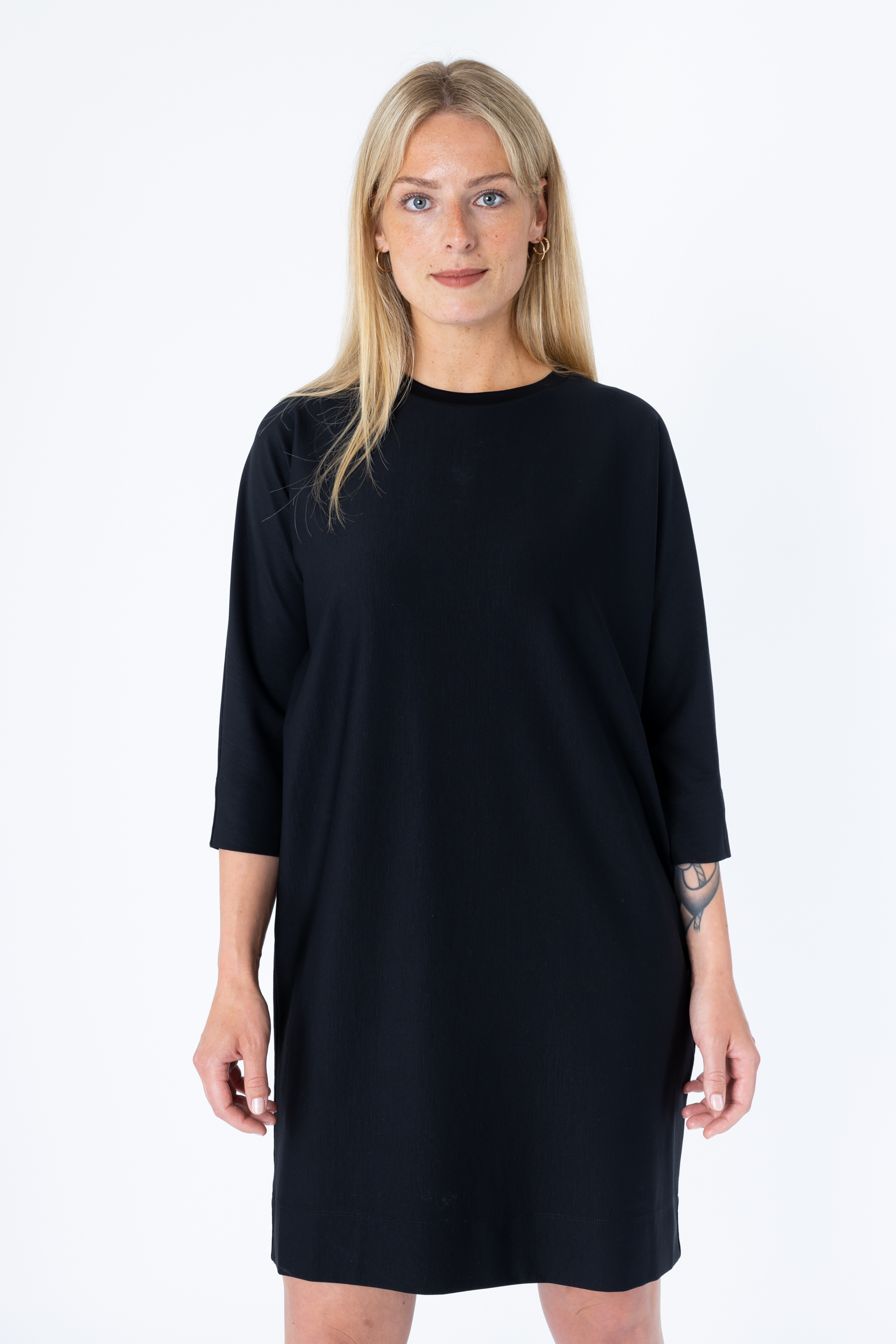 Kleid Tilesa