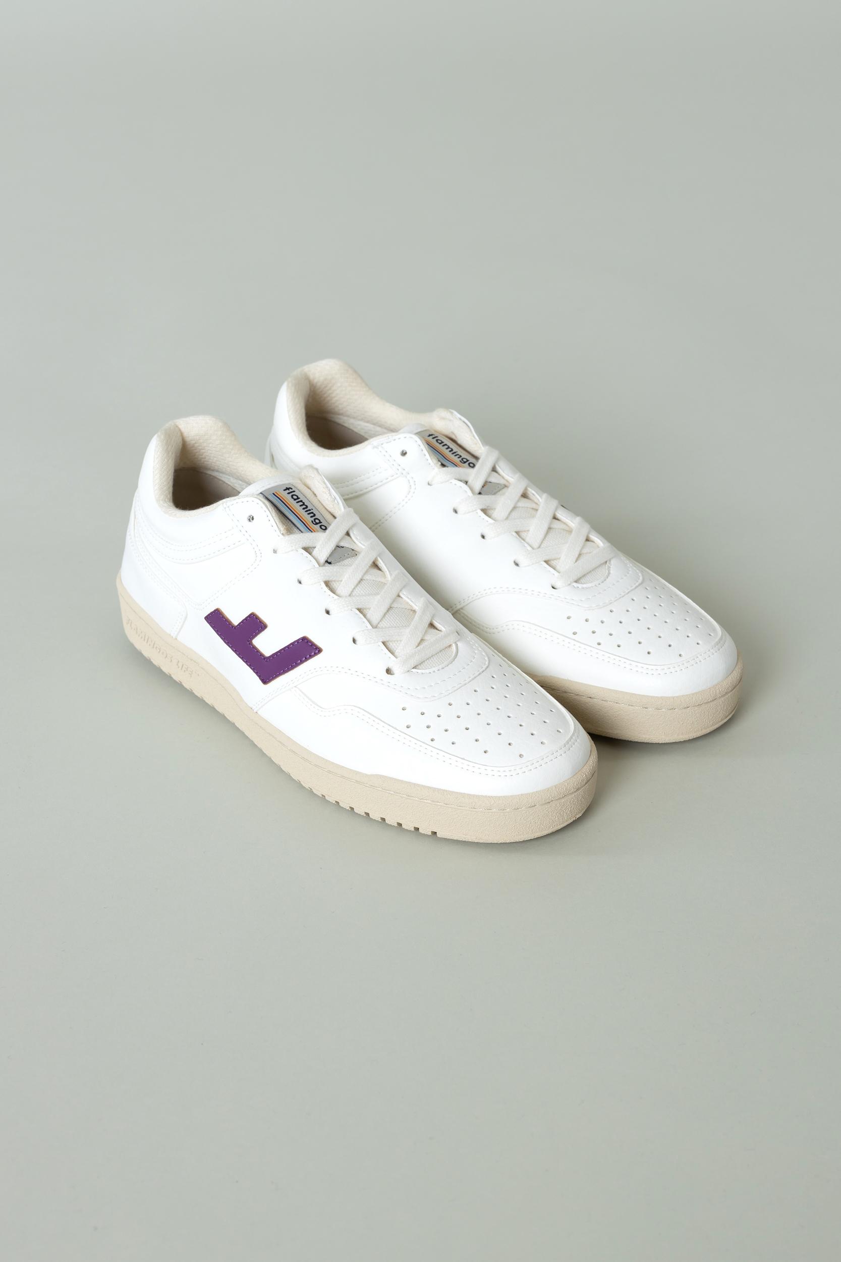 Sneaker Retro 90s