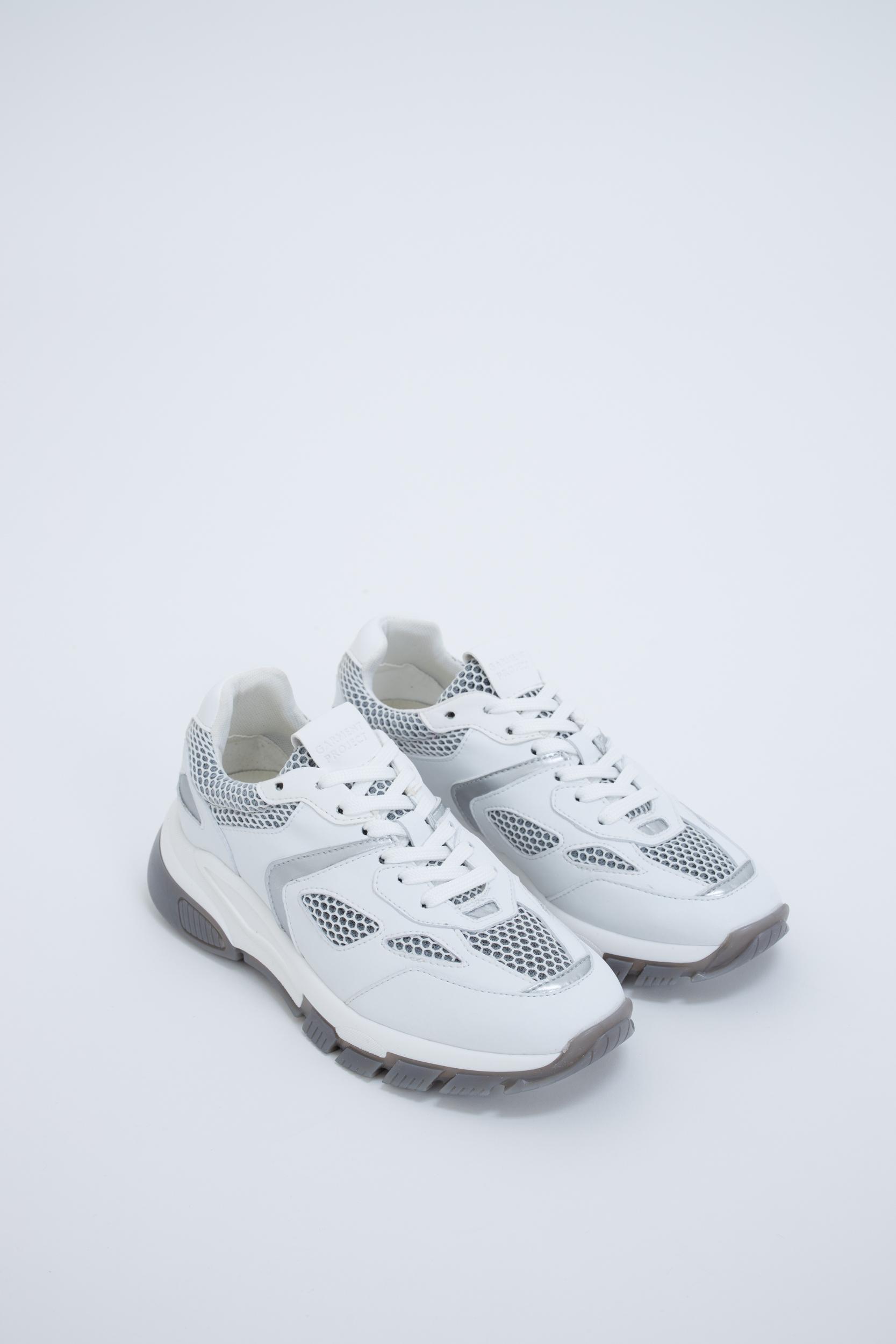 Sneaker Brooklyn