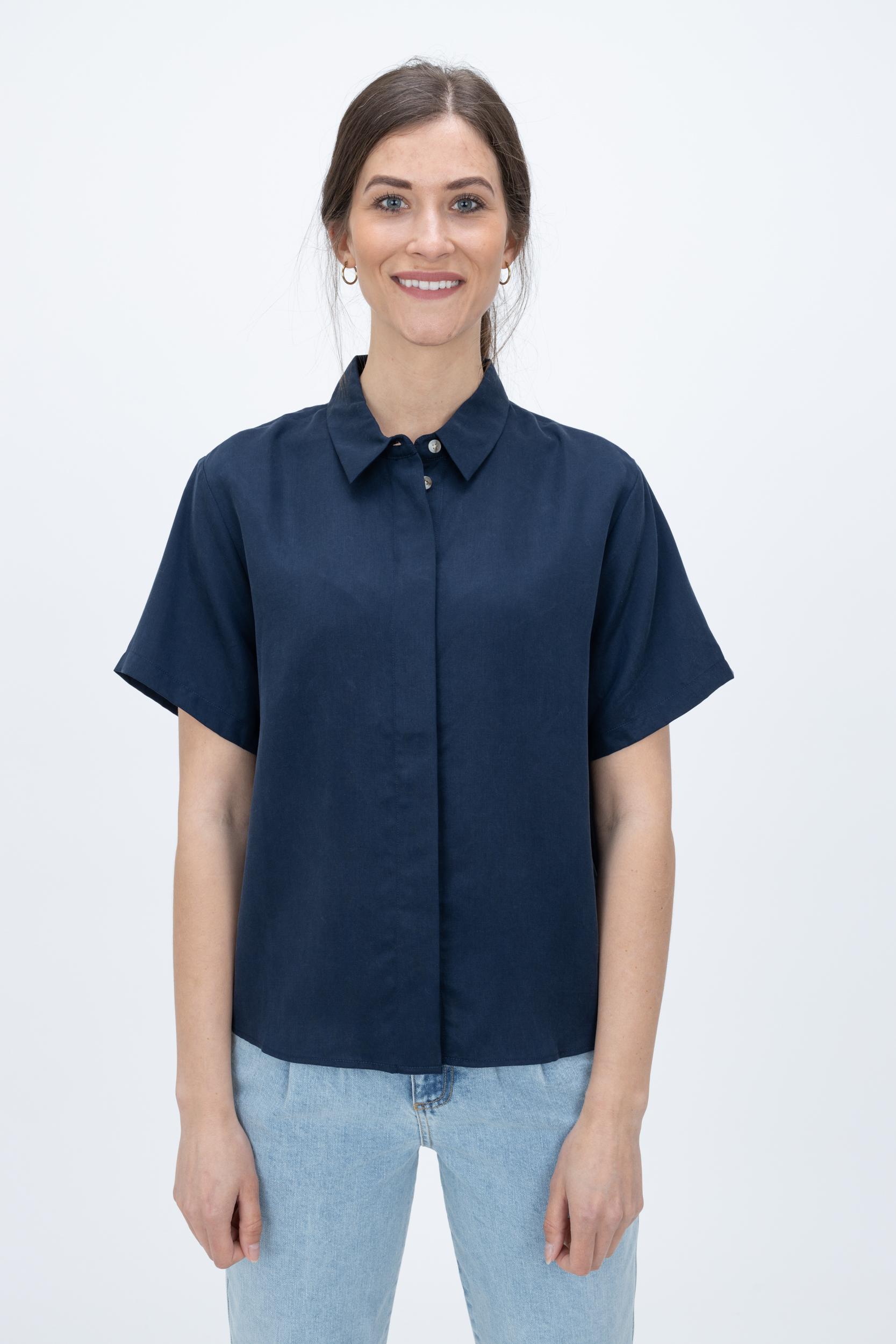 Shirt Mina SS