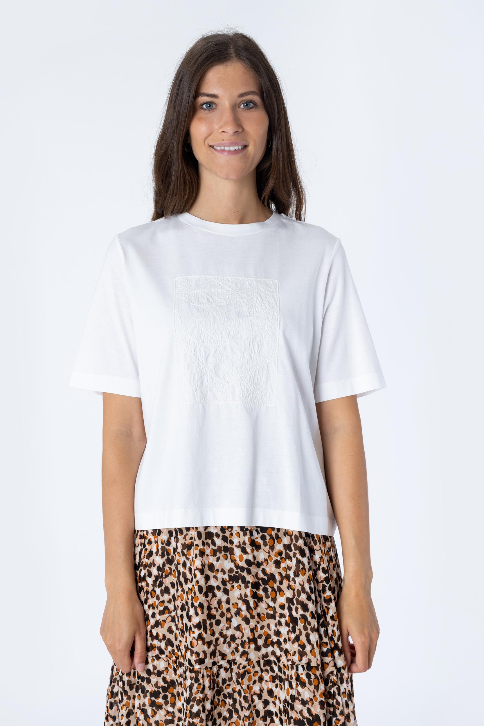T-Shirt Layaa Anglais