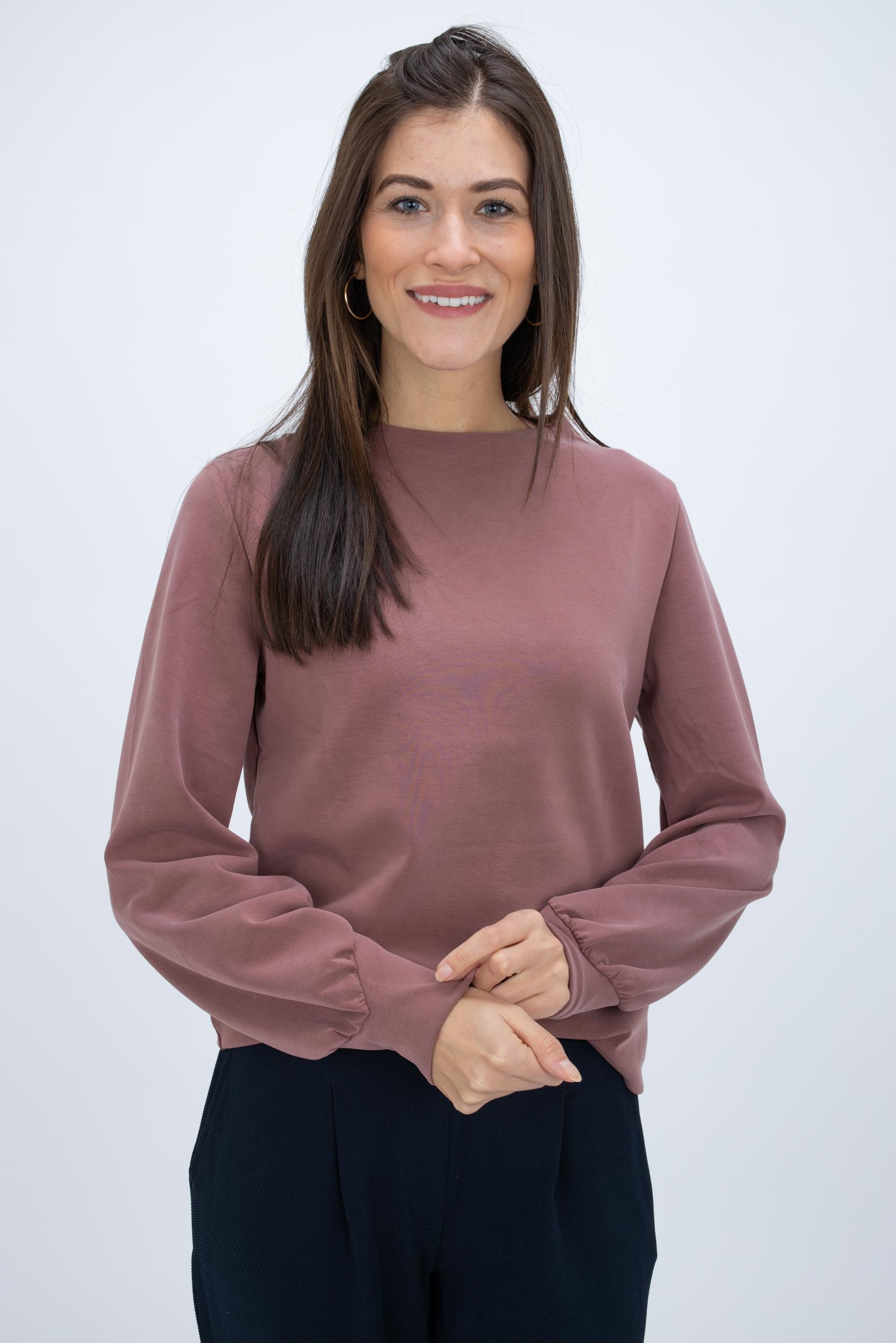 Sweatshirt Urmel