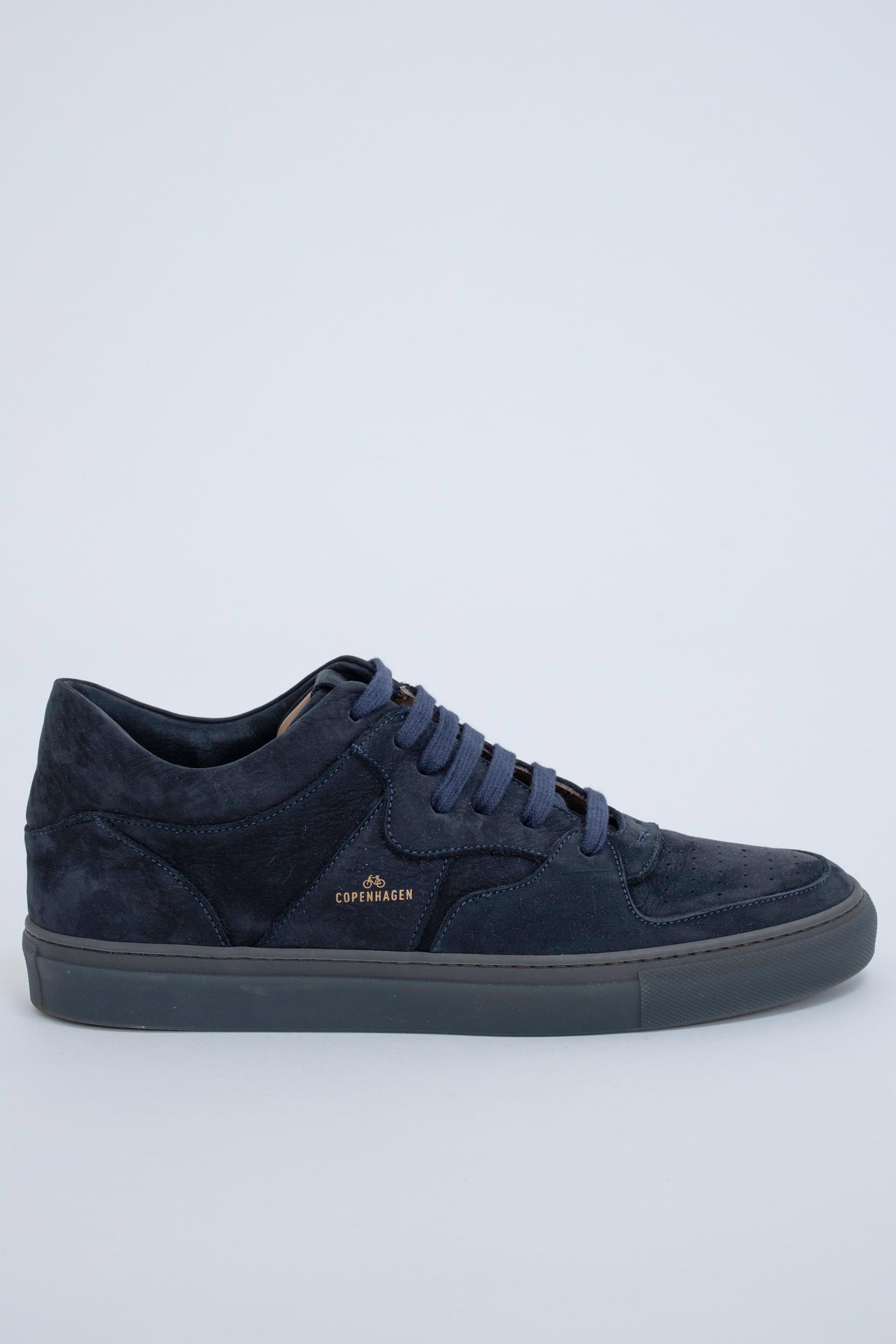 Sneaker CPH753M Nabuc