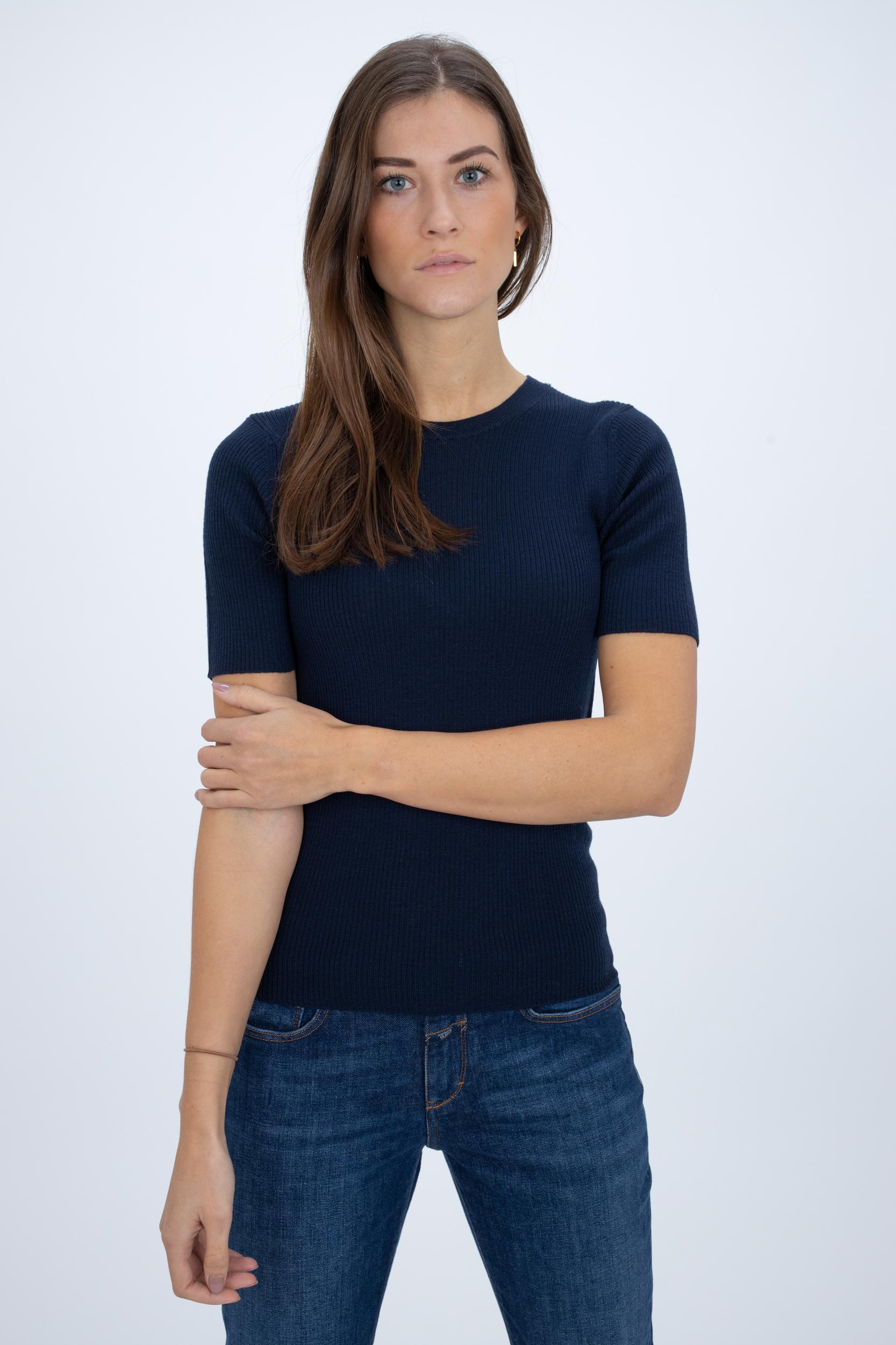 T-Shirt Hera