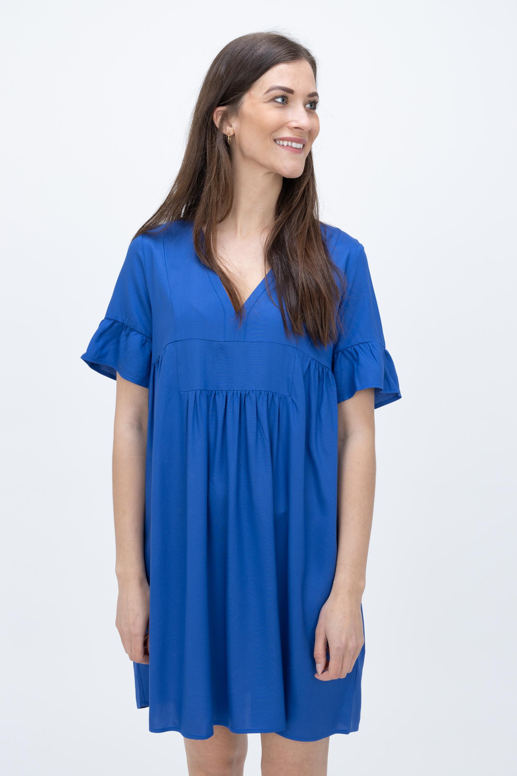 Kleid Aainoma