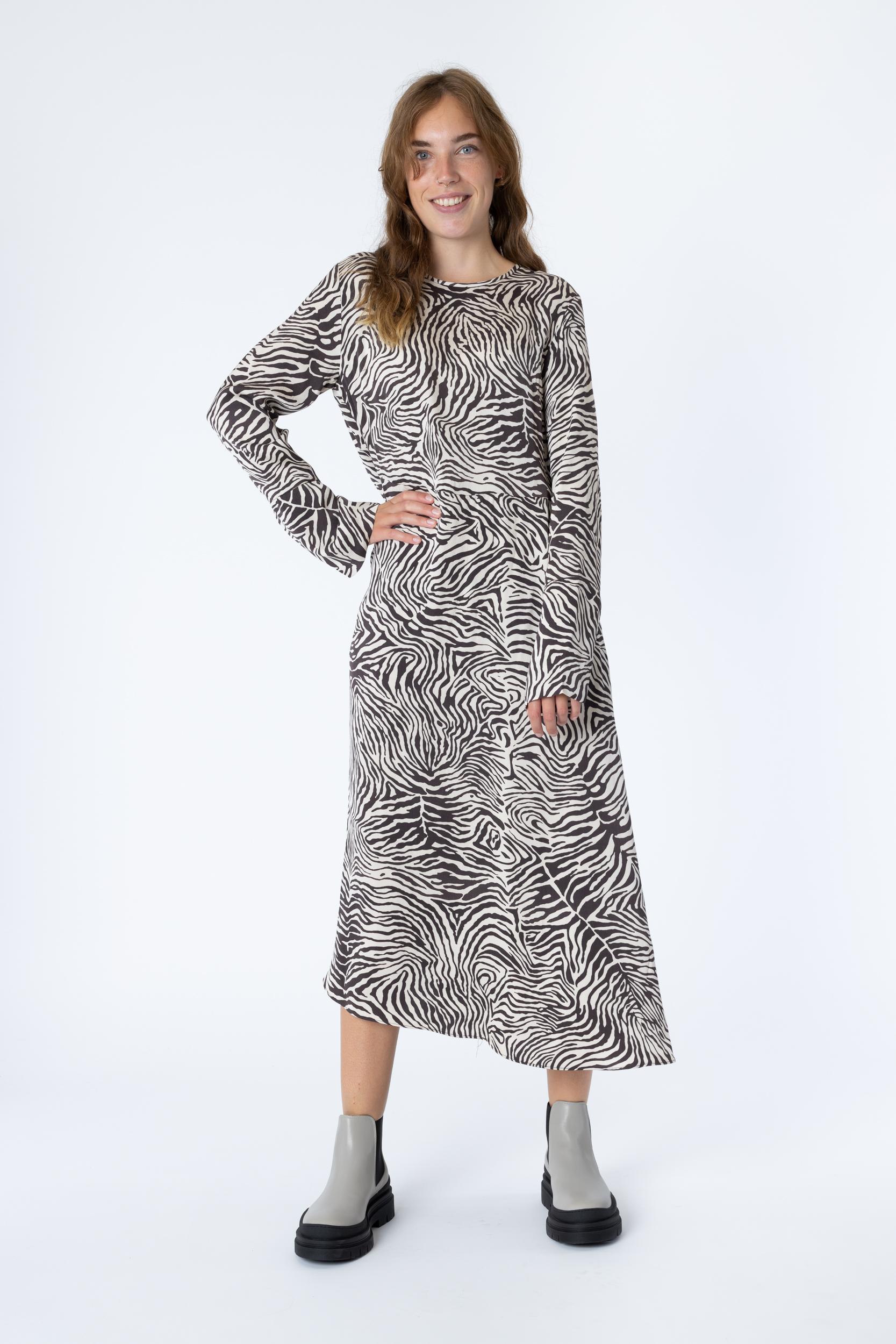 Kleid Rami