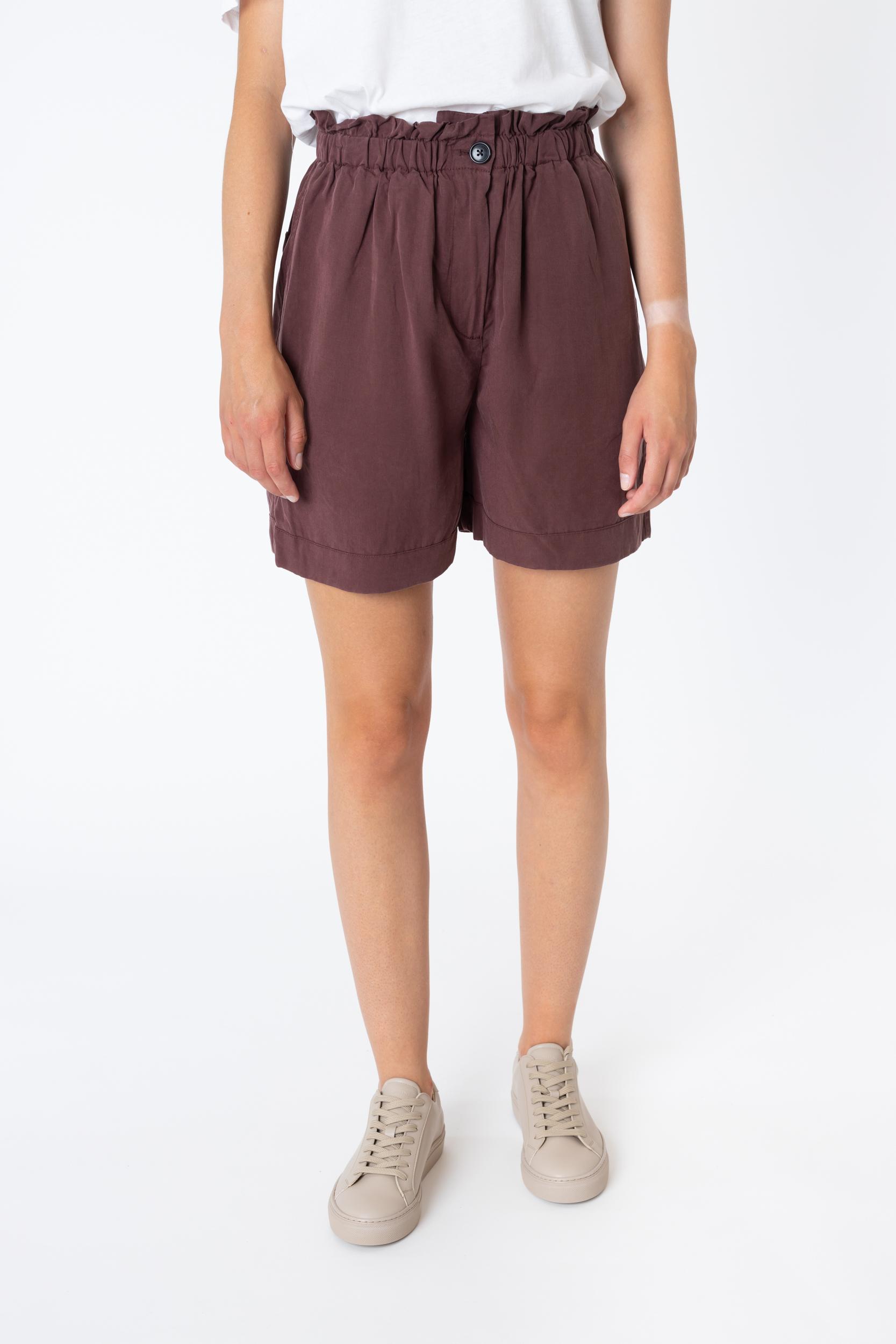 Shorts Sierra
