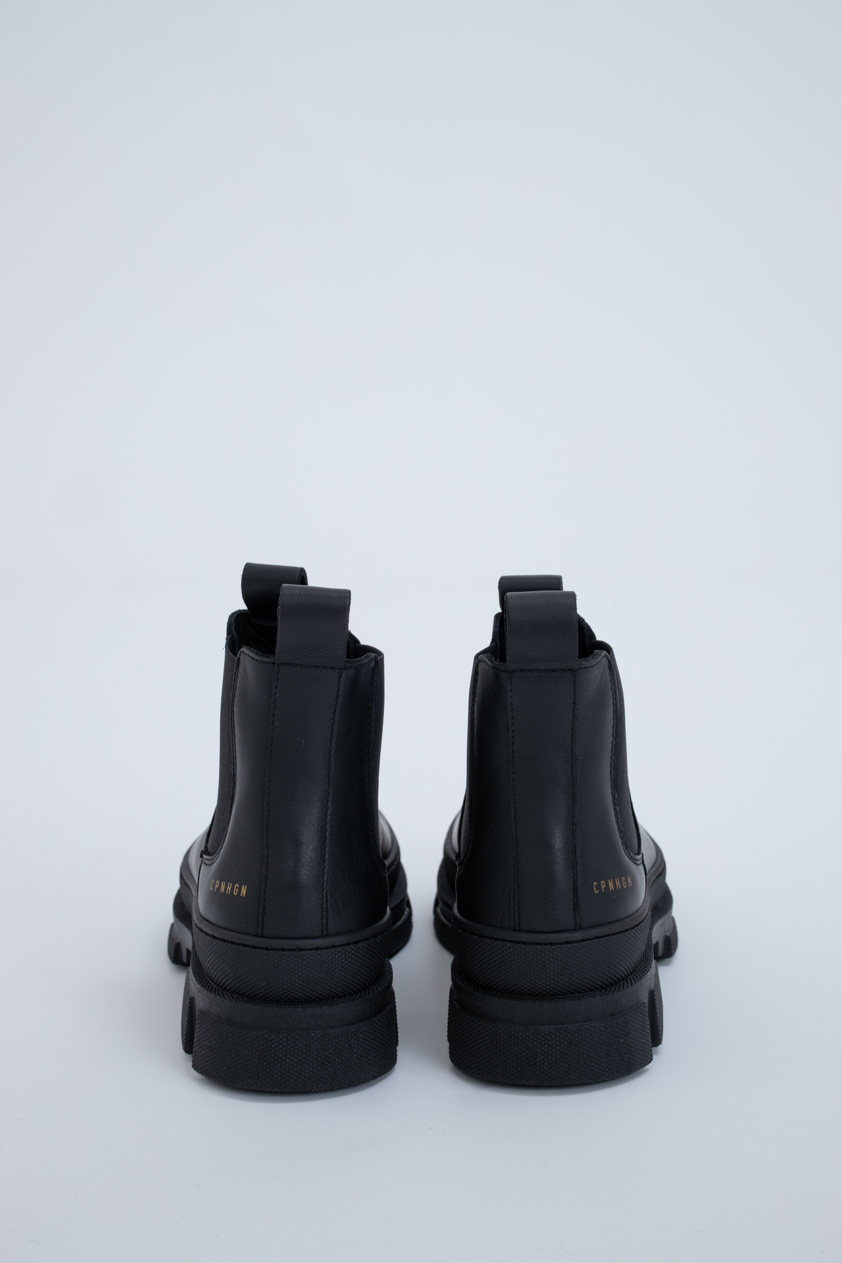 Boots CPH510 Vitello