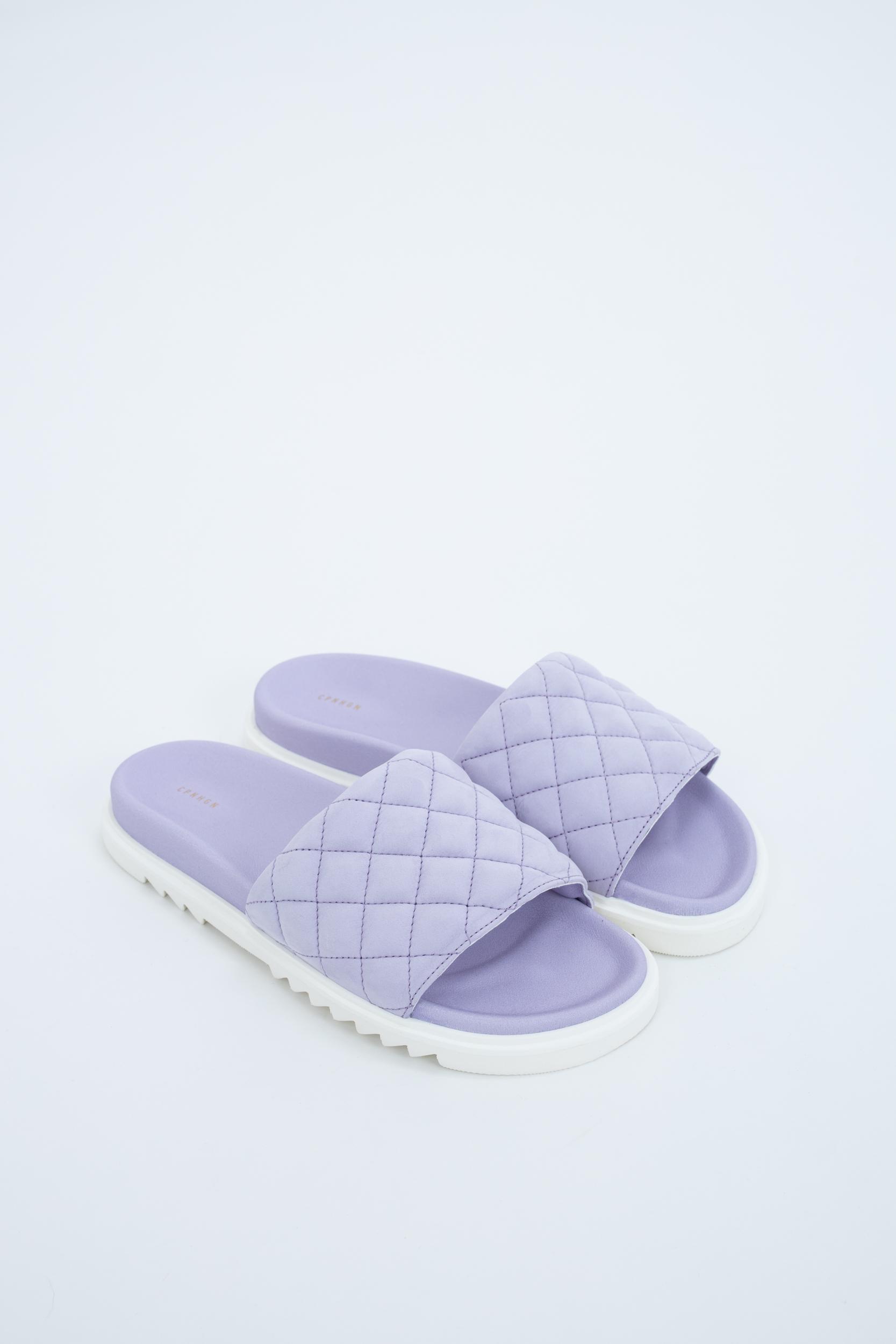 CPH710 Nabuc Lavender