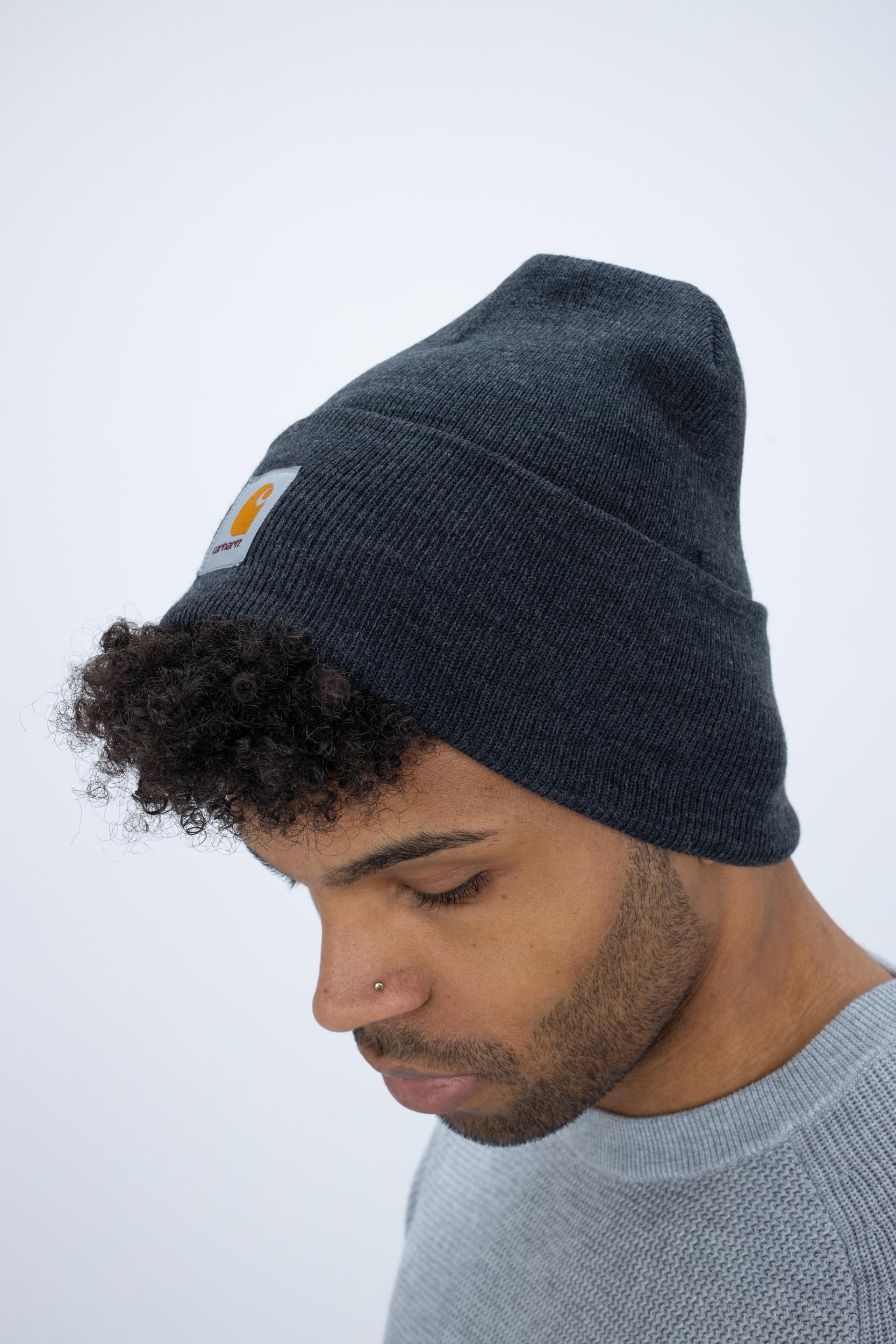 Mütze Watch Hat