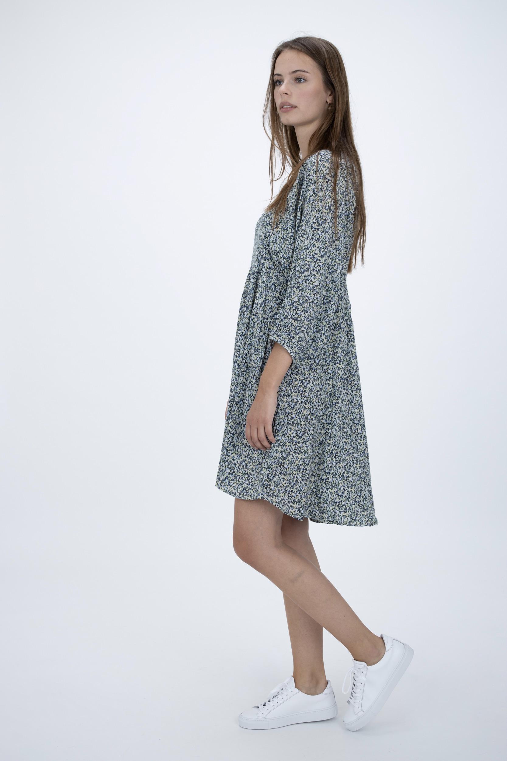 Kleid Dortea