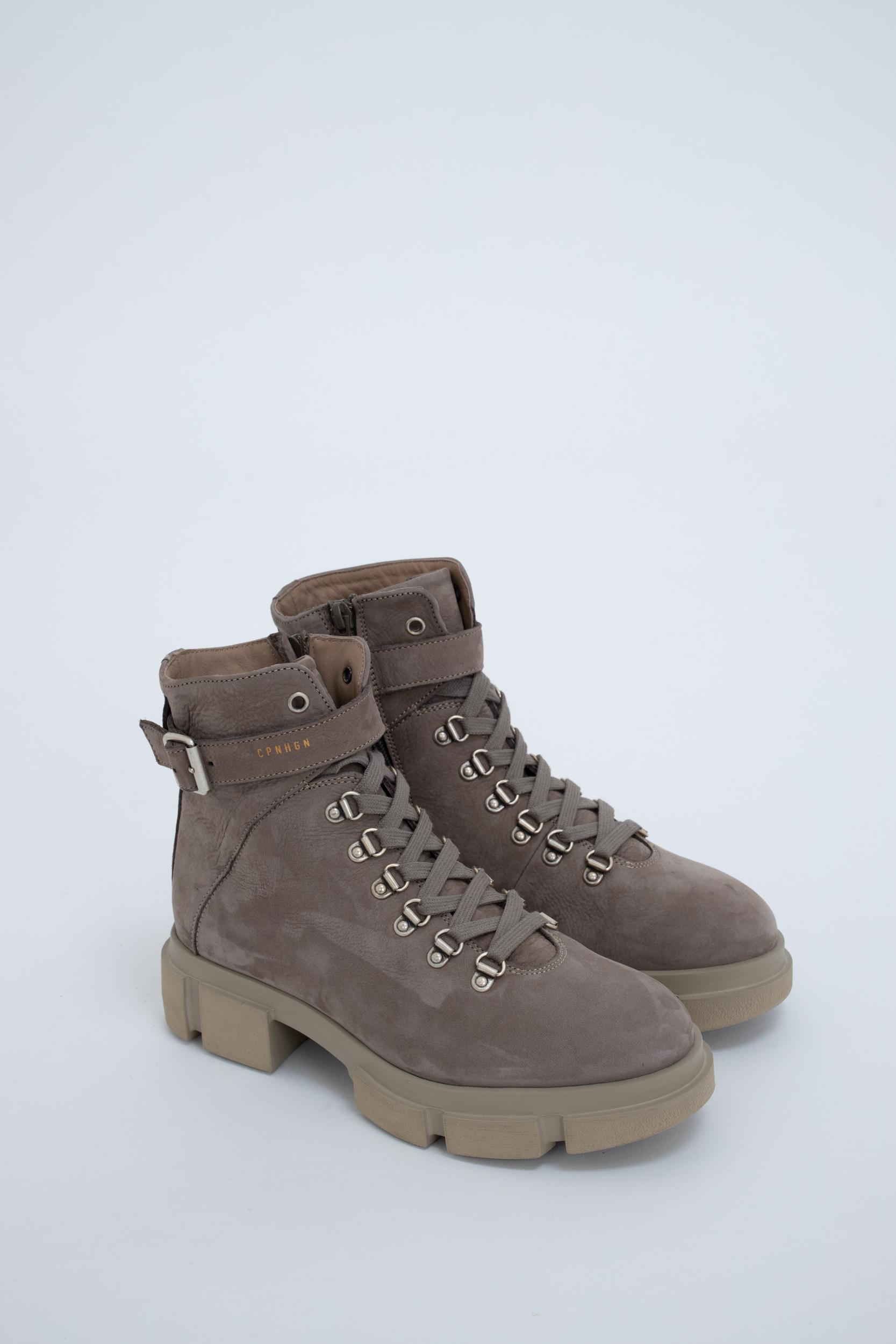 Boots CPH505 Nabuc