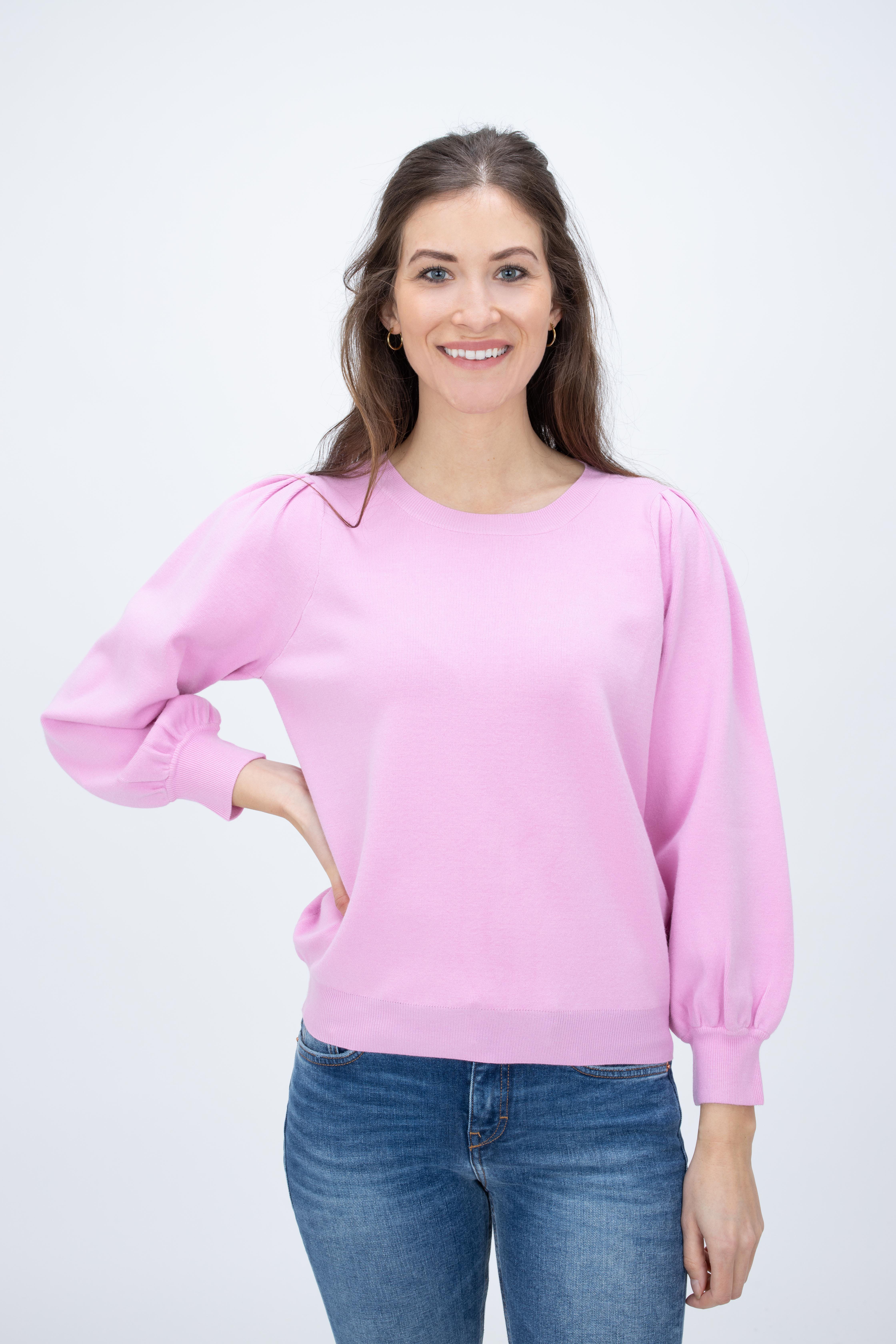 Pullover Zarock