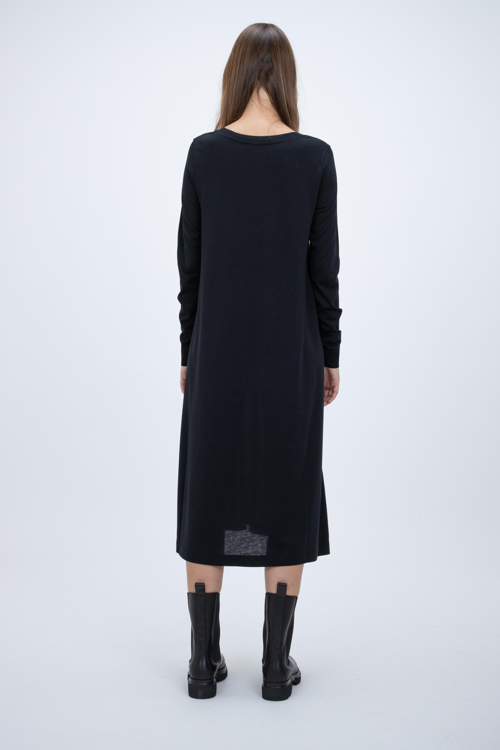 Kleid Norena