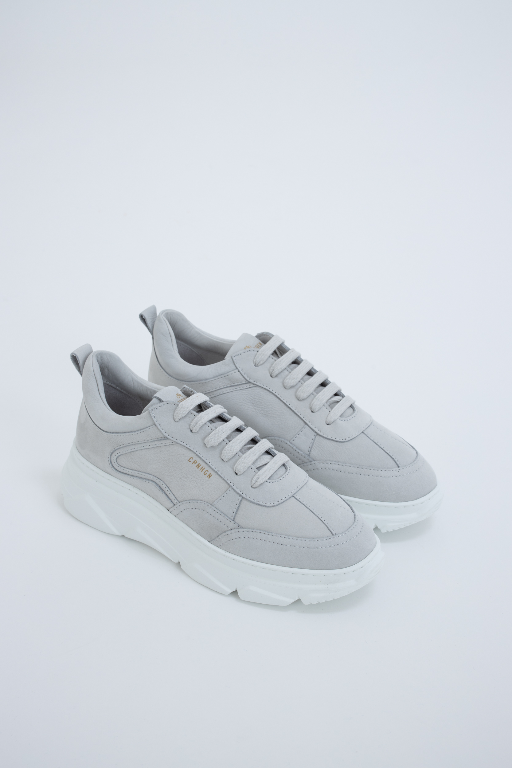 CPH60 Grey