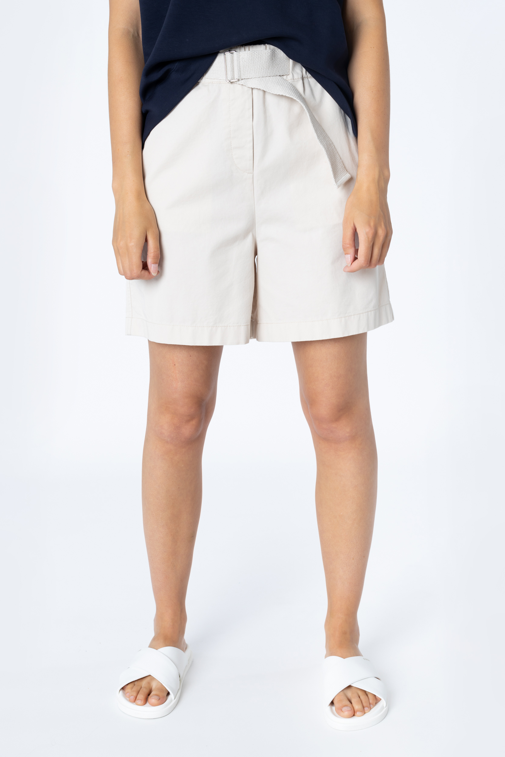 Shorts Citano