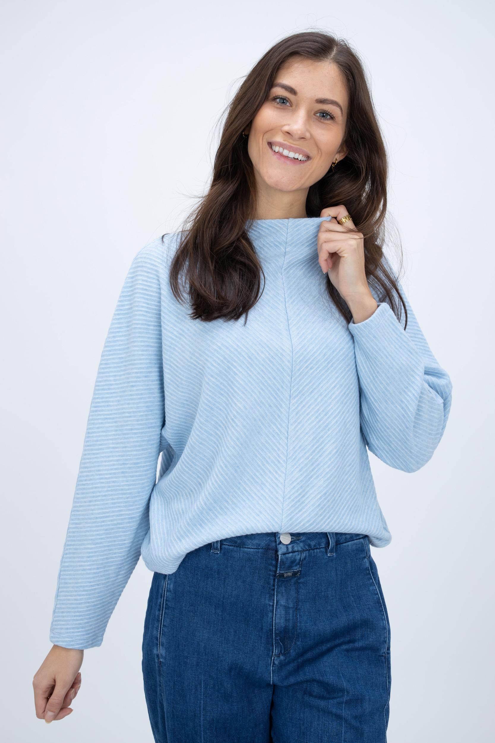 Pullover Utaja