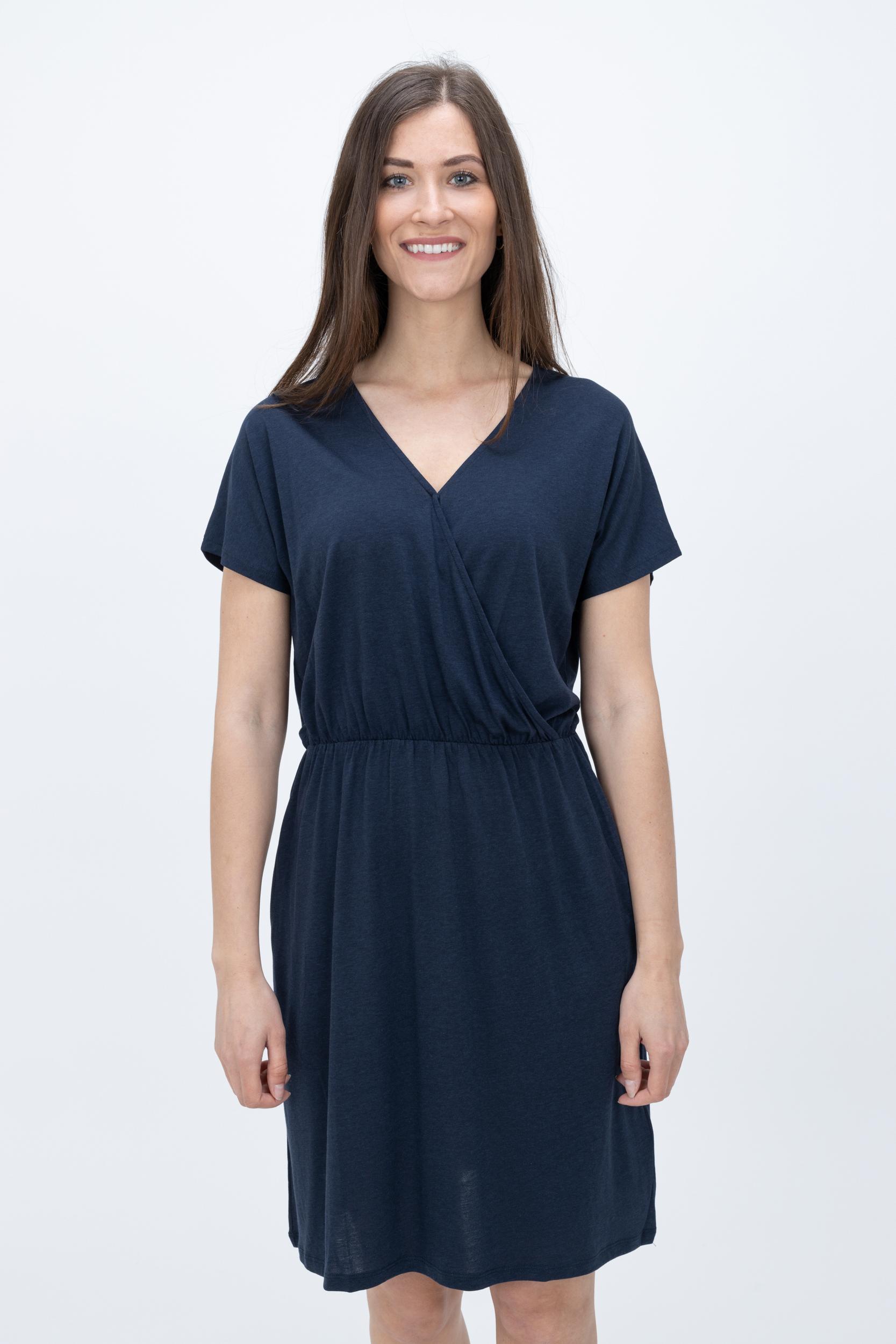 Kleid Laavi