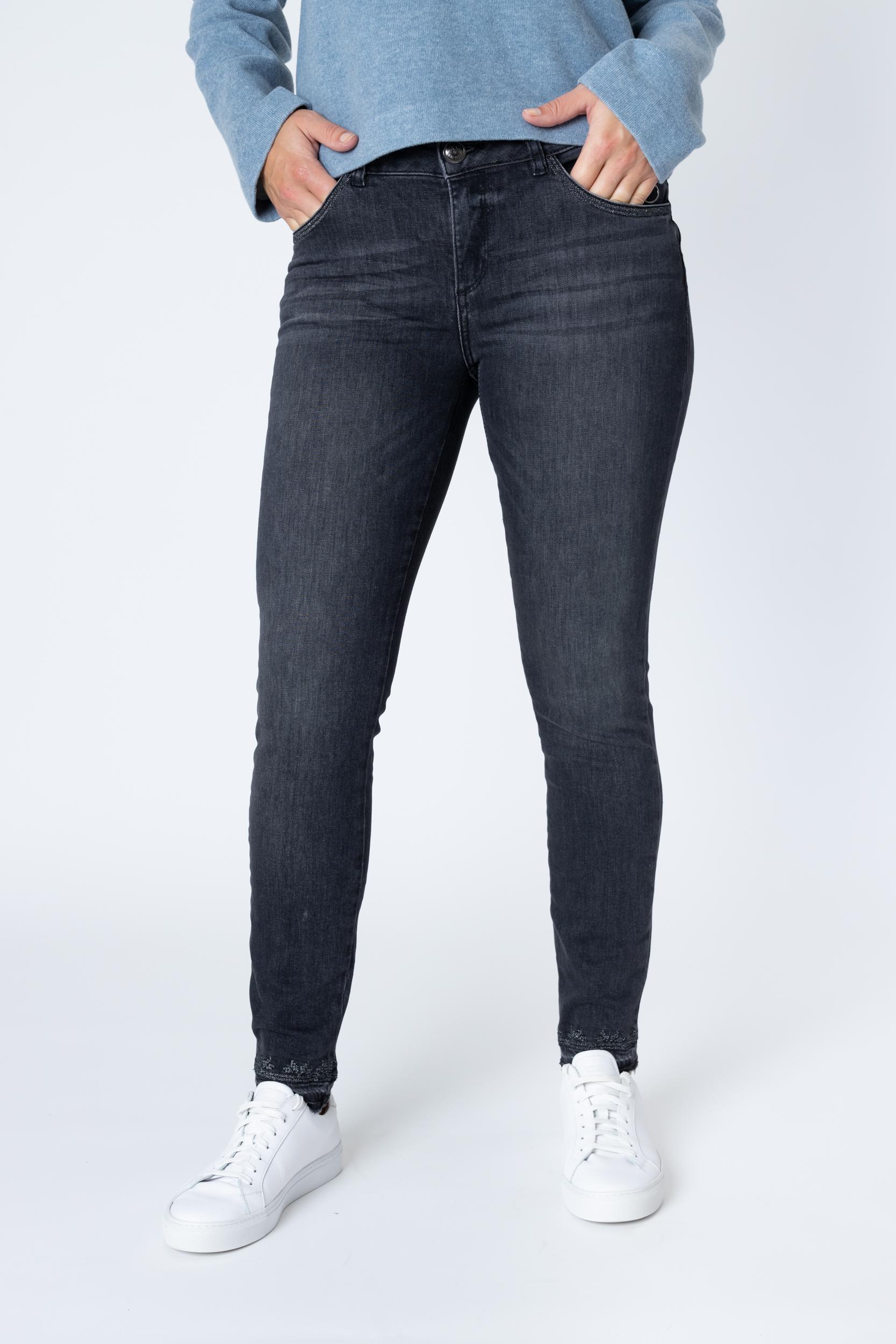 Jeans Sumner Regent