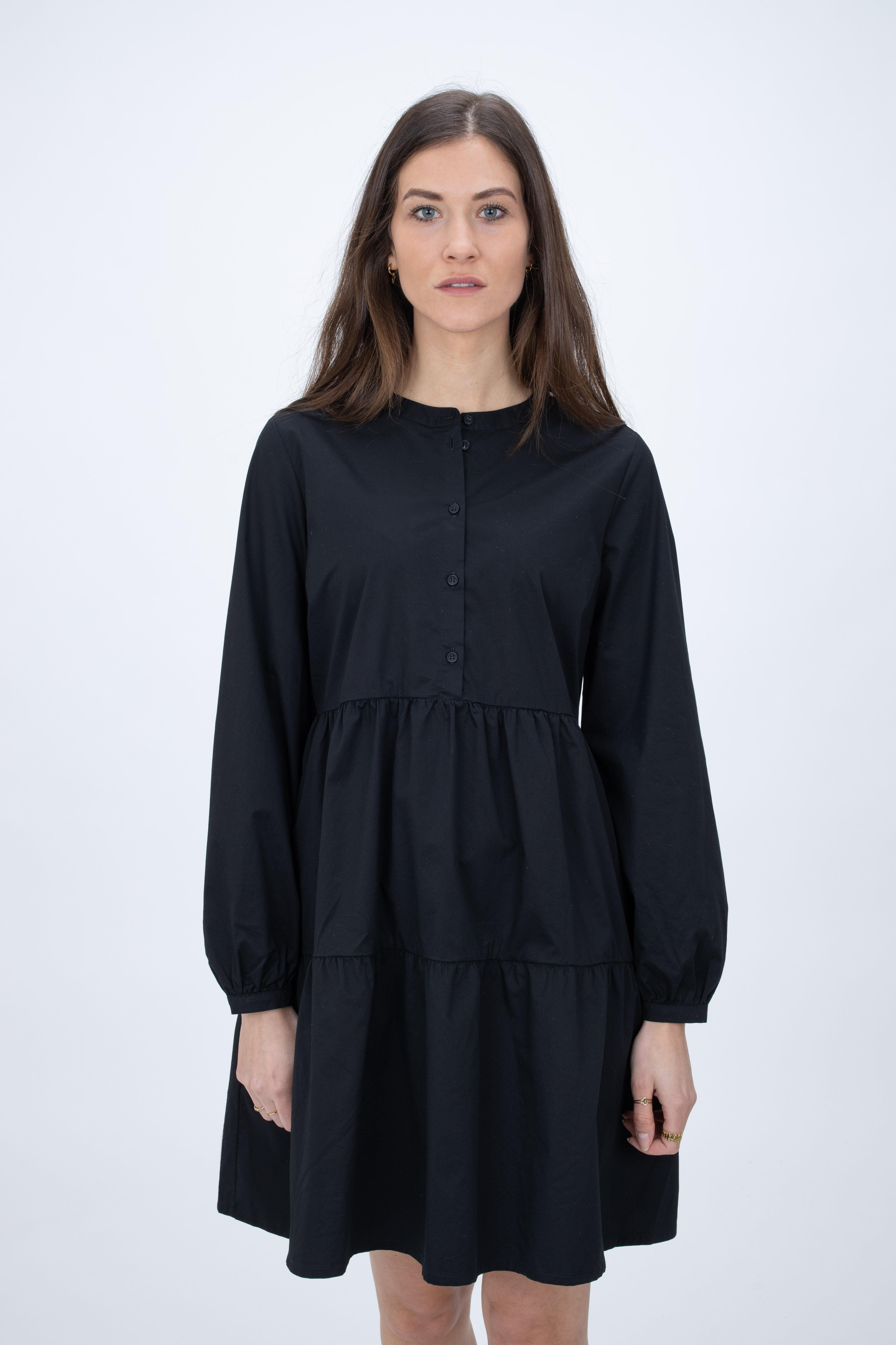 Kleid Kobenhaavn