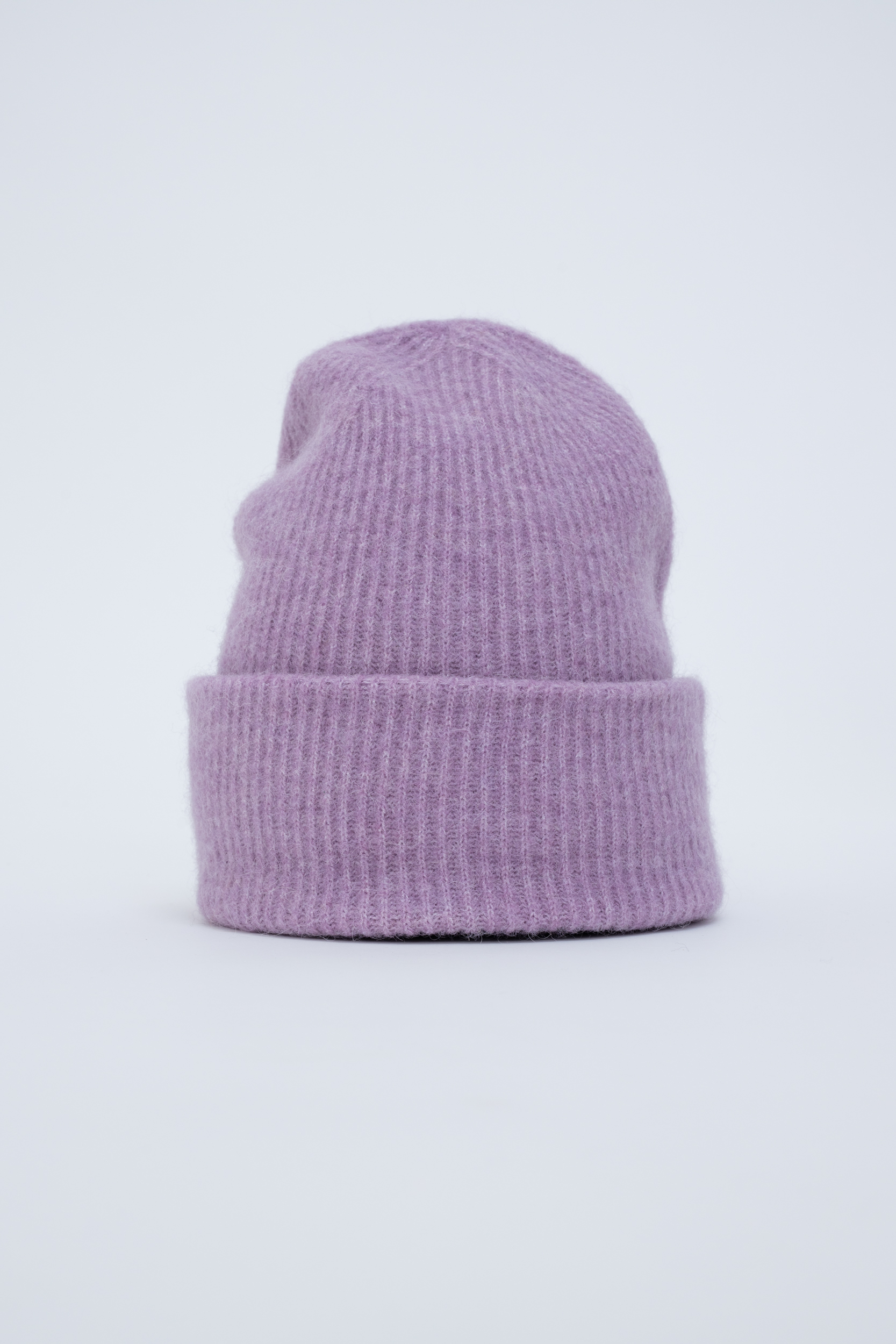 Mütze Nor