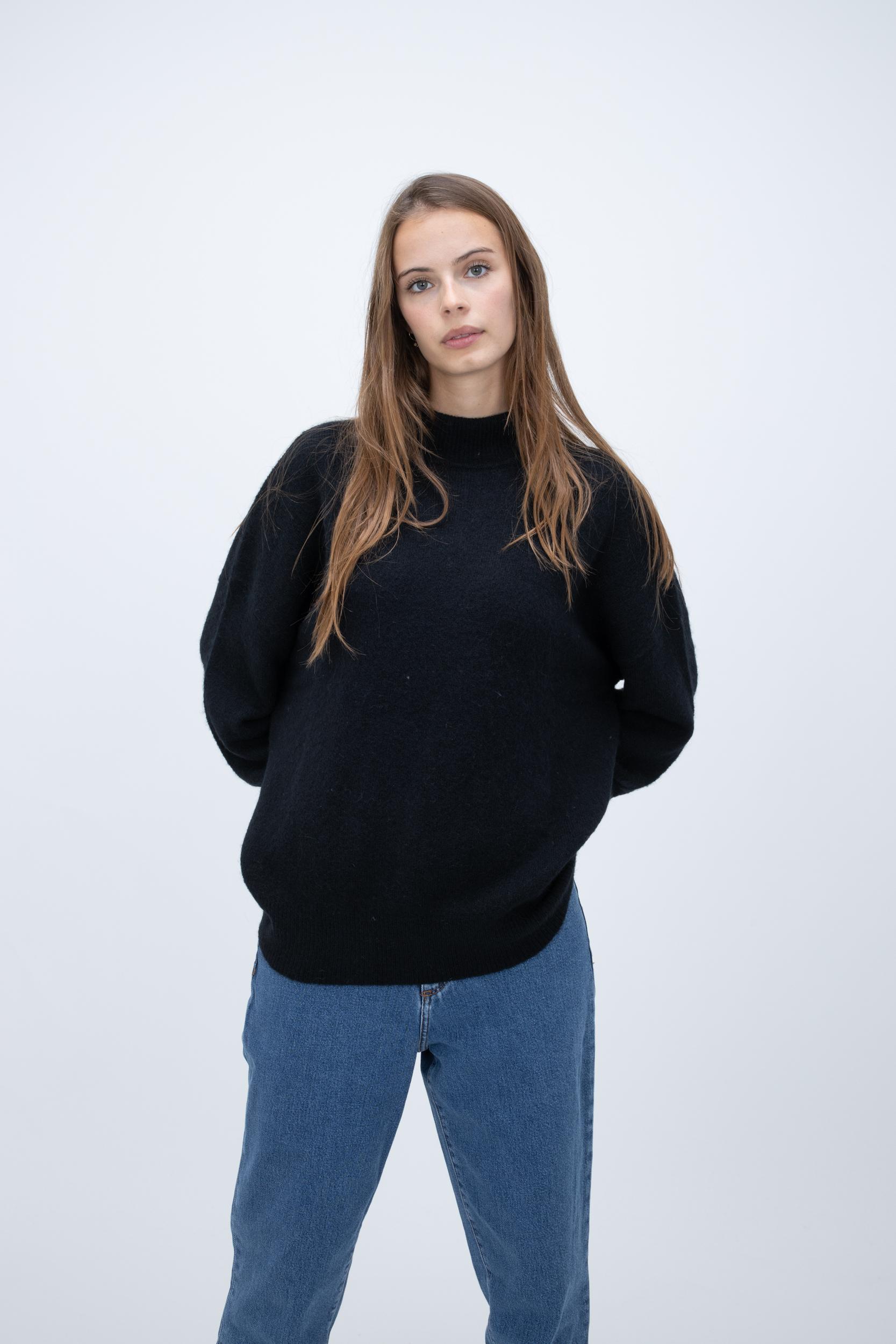 Pullover Jaci