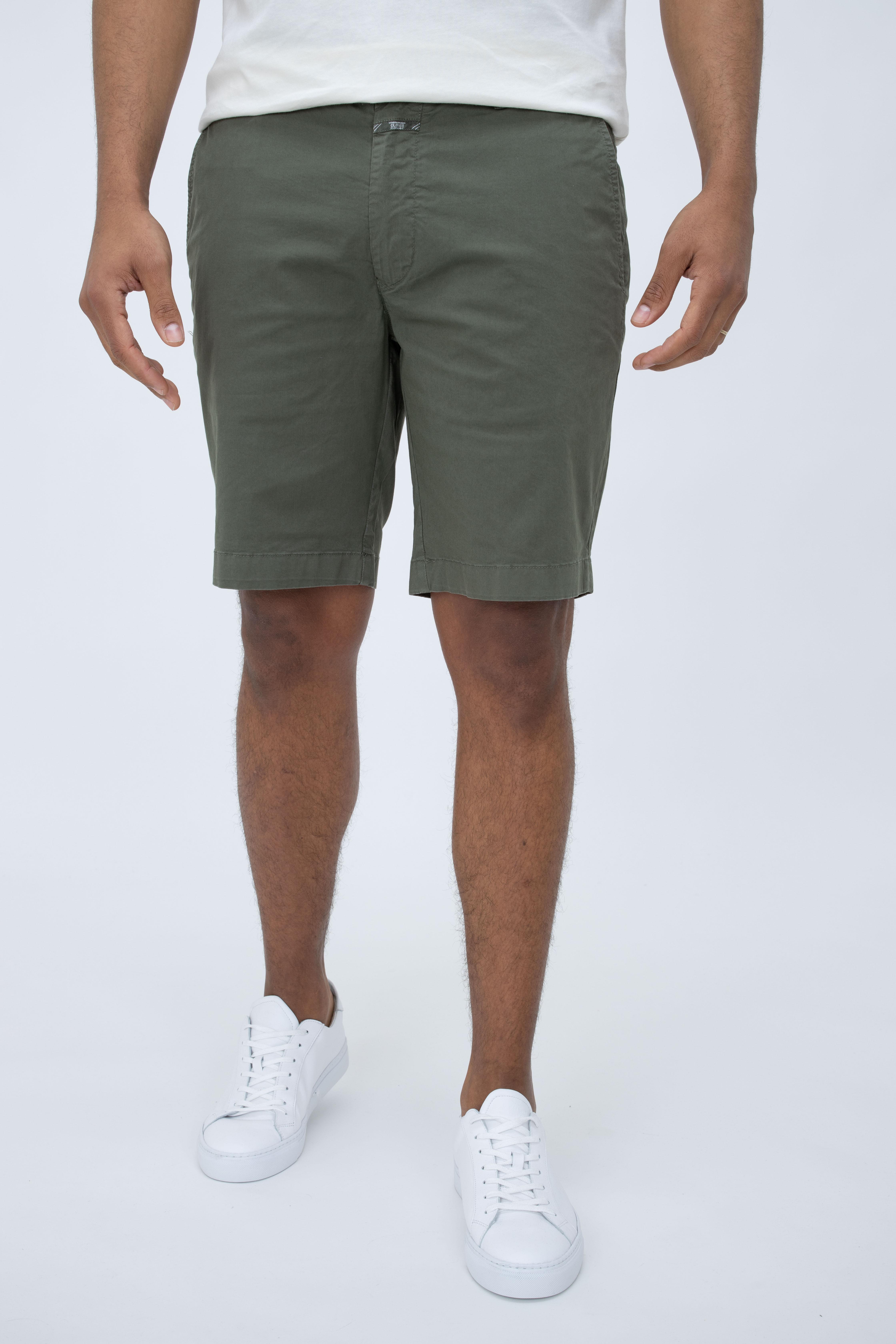 Shorts Classic Chino