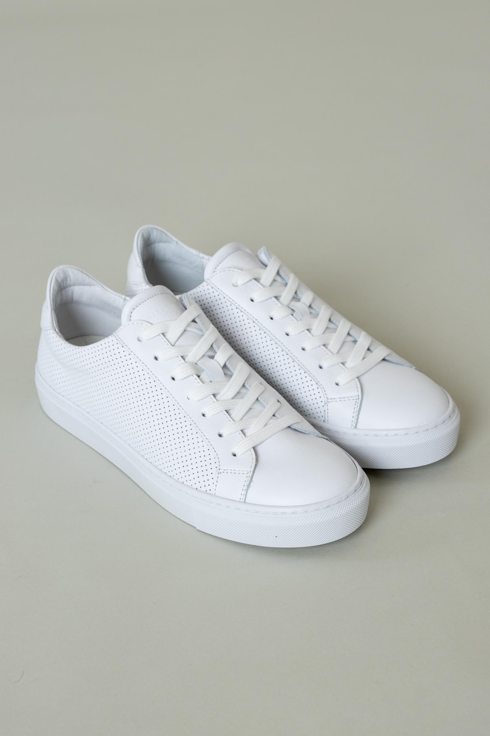 Sneaker GPW1951