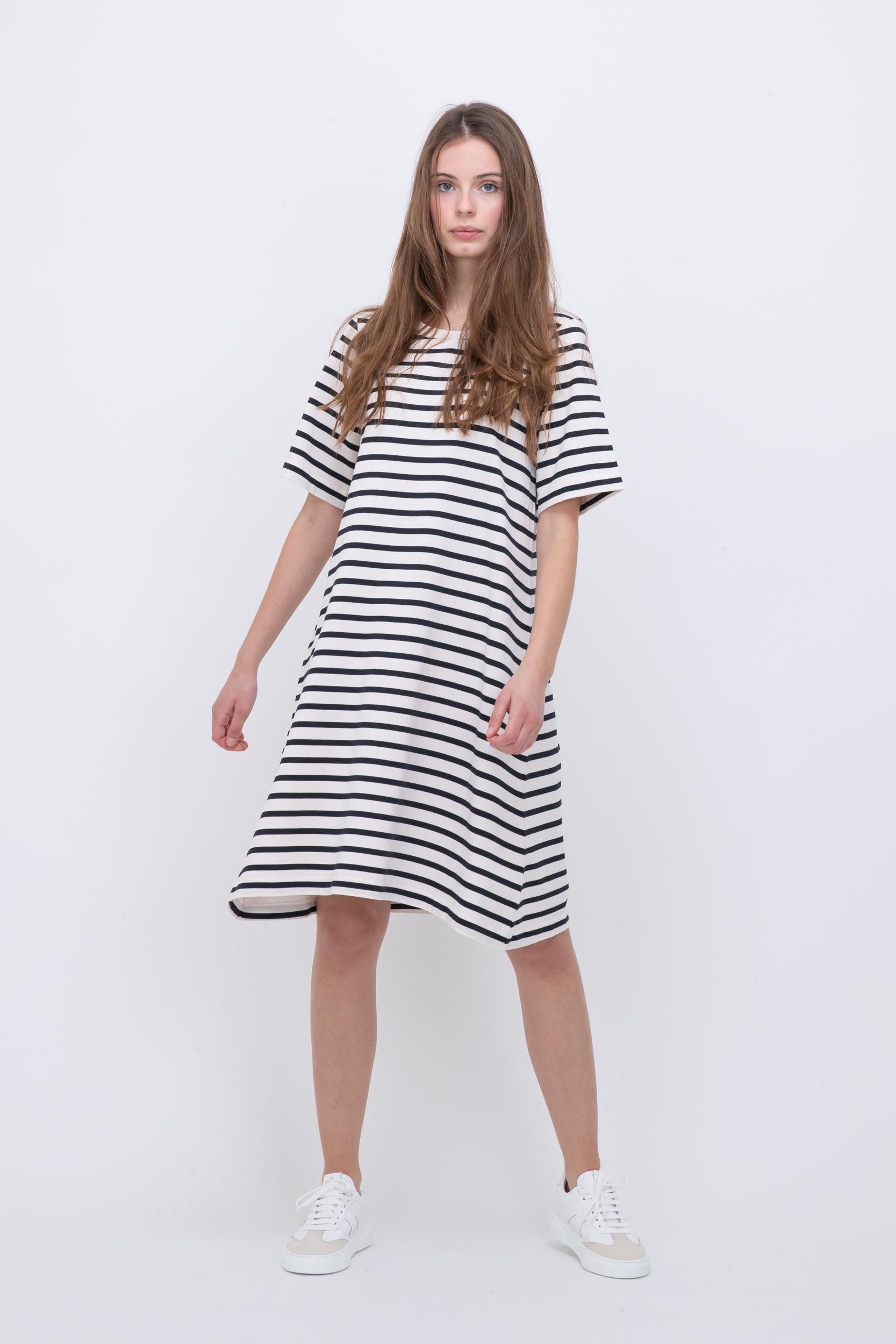 Kleid Erli