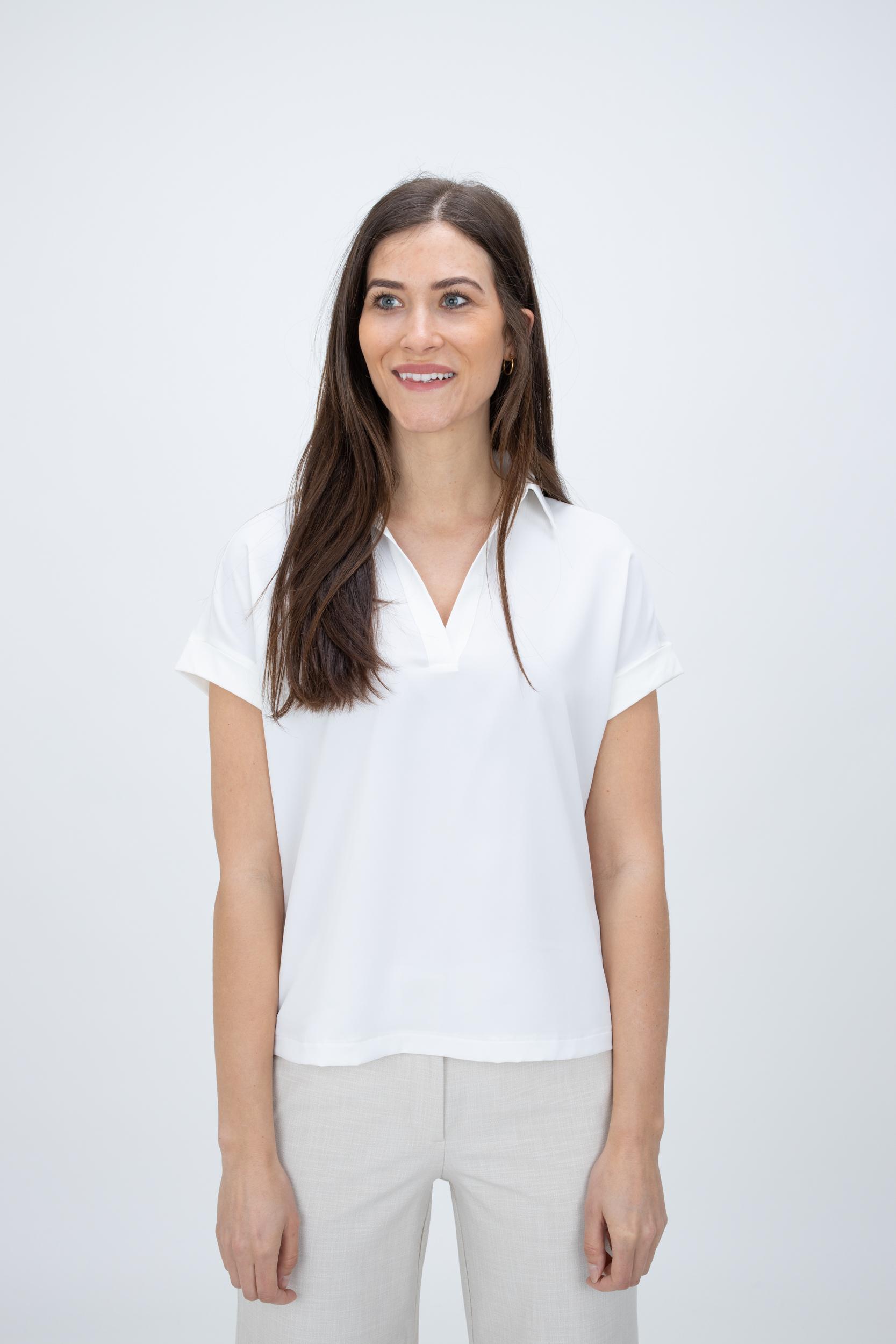 T-Shirt Kaltic