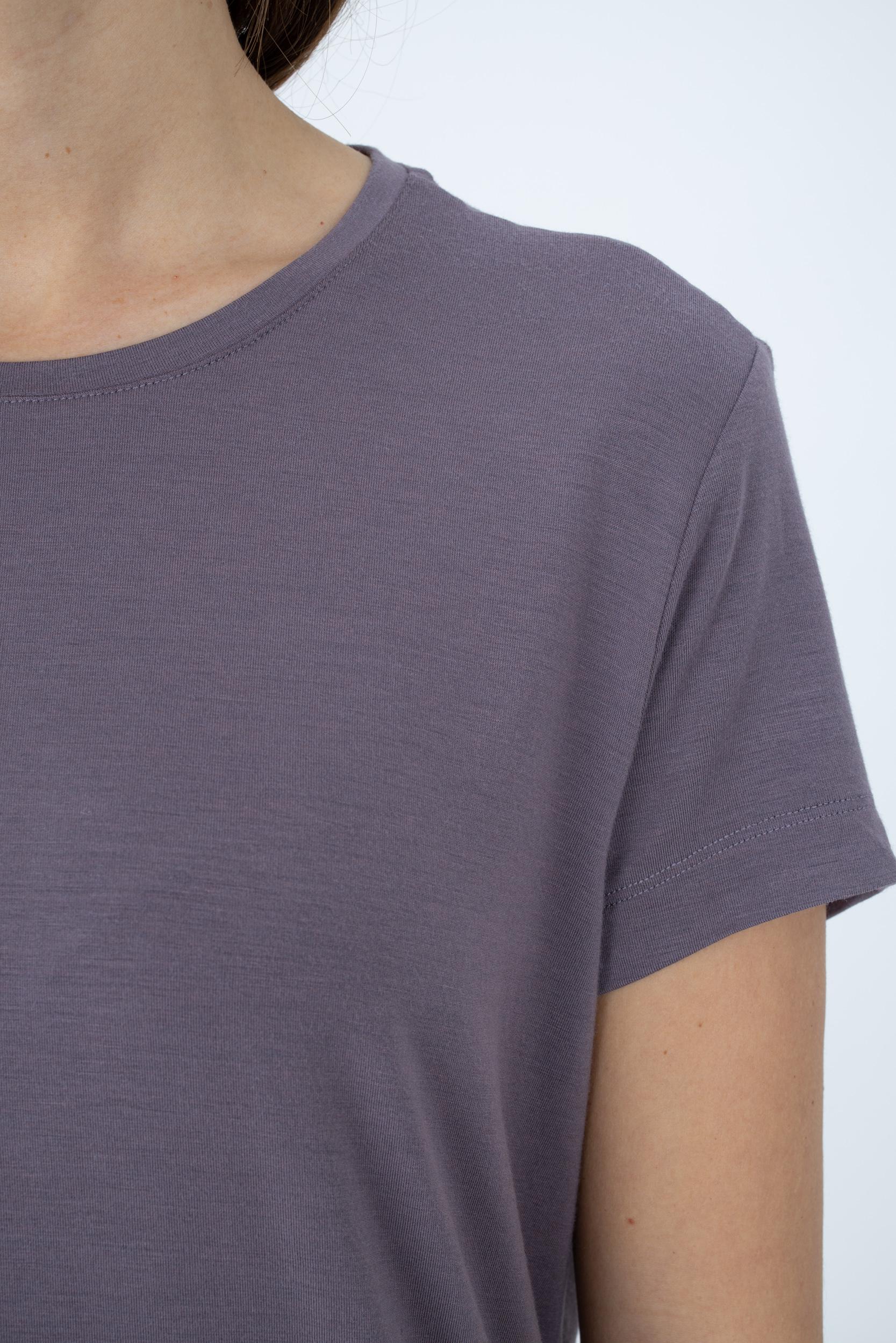 Shirt Siff