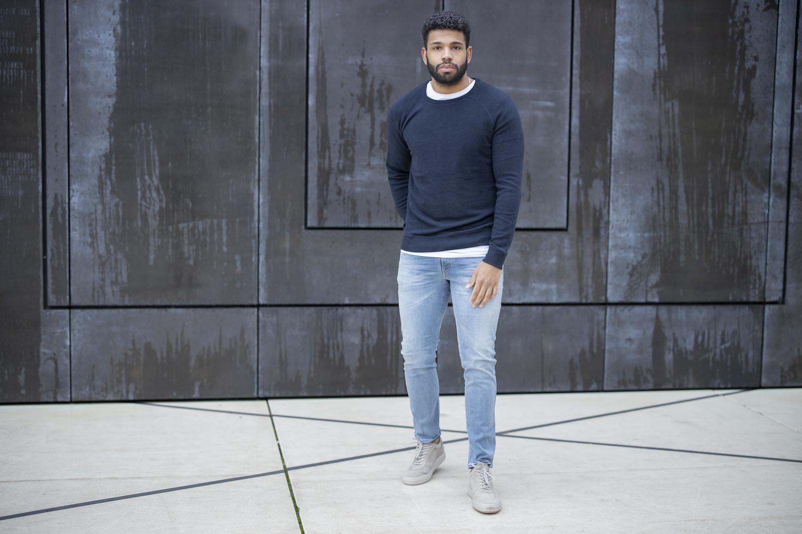 Jetzt Jeans-Favoriten 2021 finden.