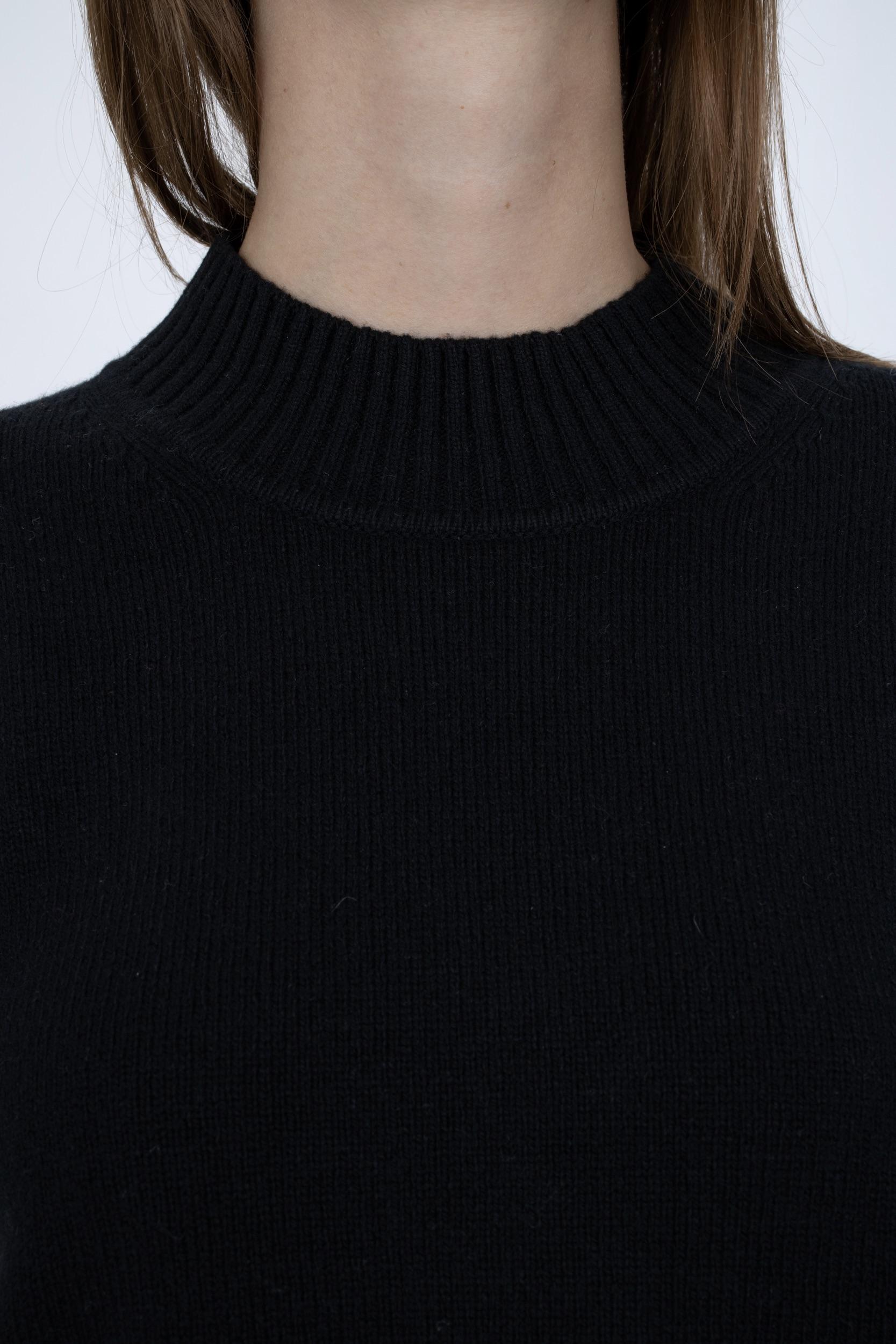 Pullover Lisei