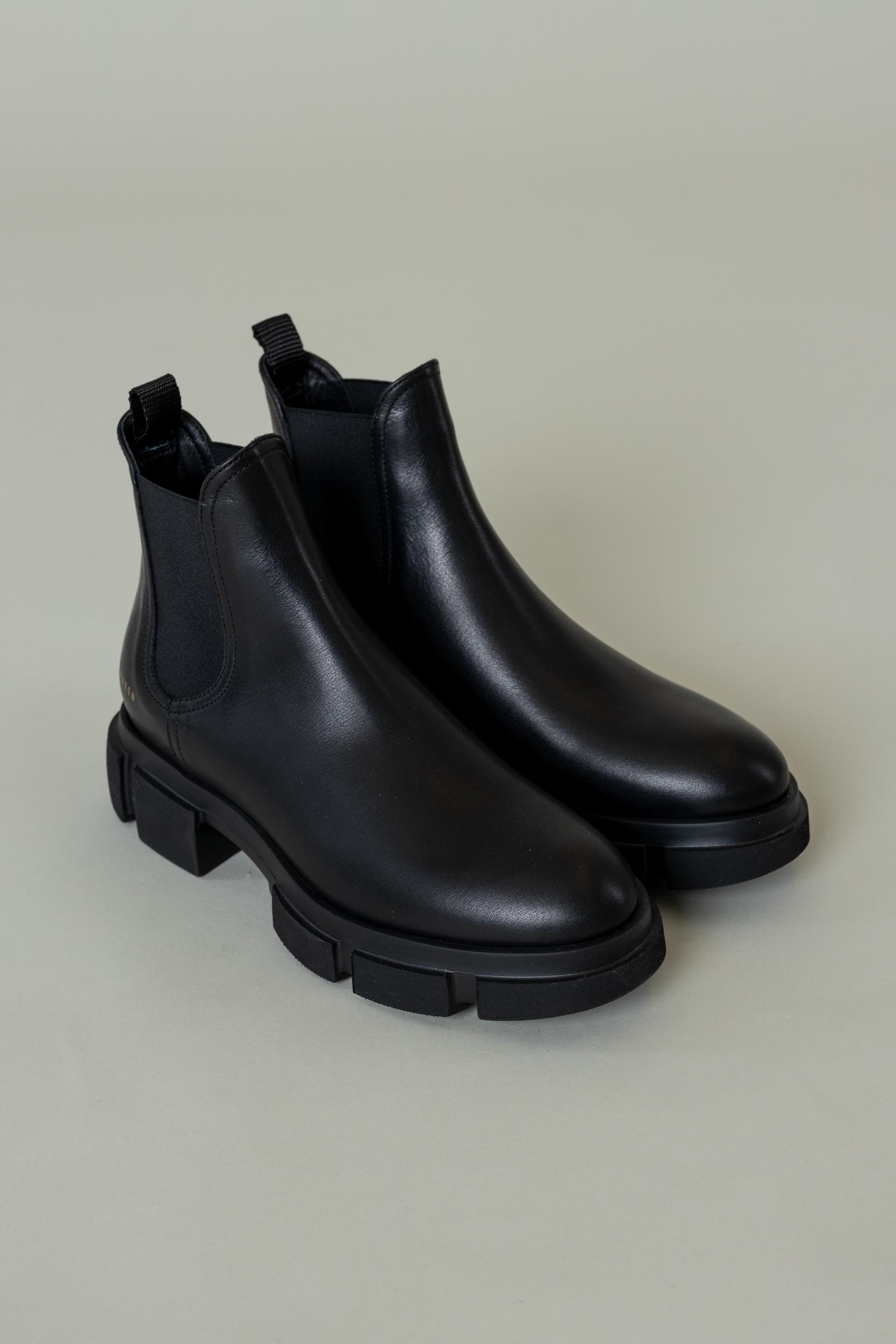 Boots CPH521