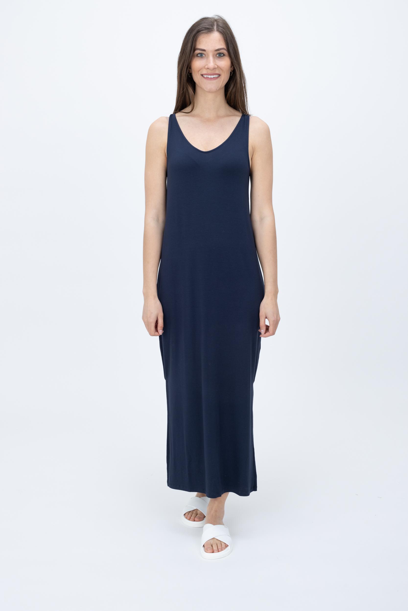 Kleid Madalenaa
