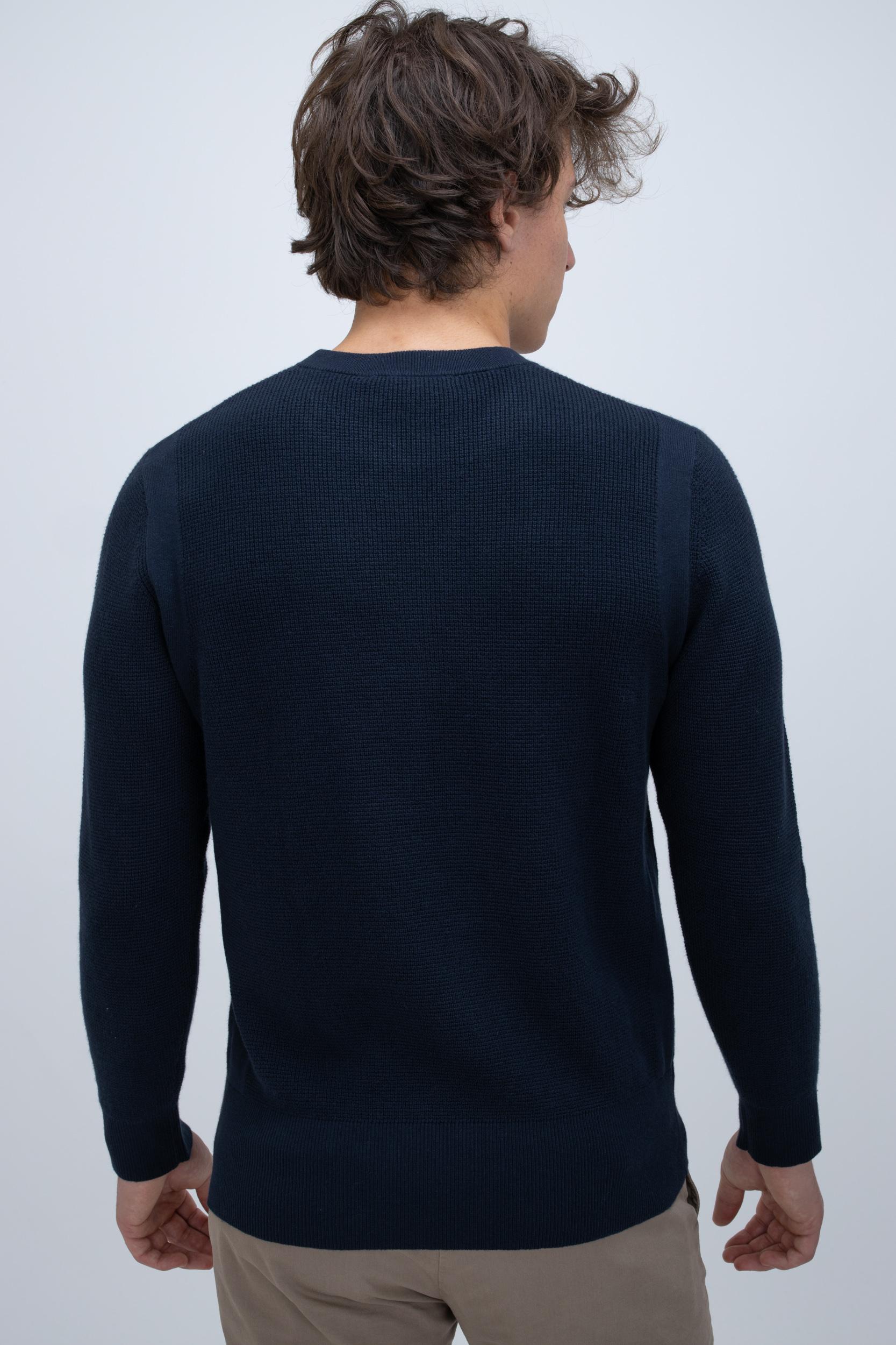 Pullover Ewald