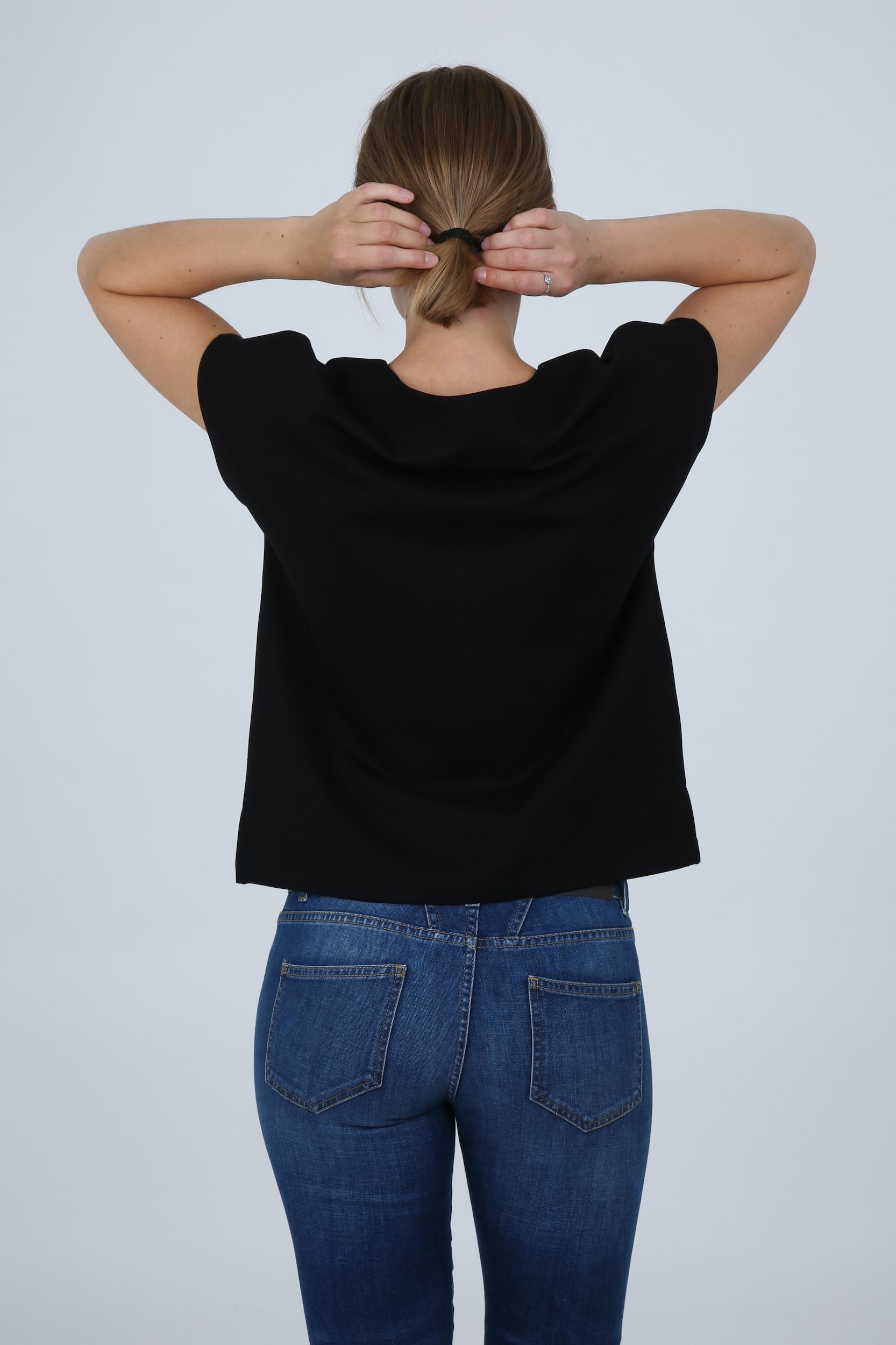 Shirt Upendo