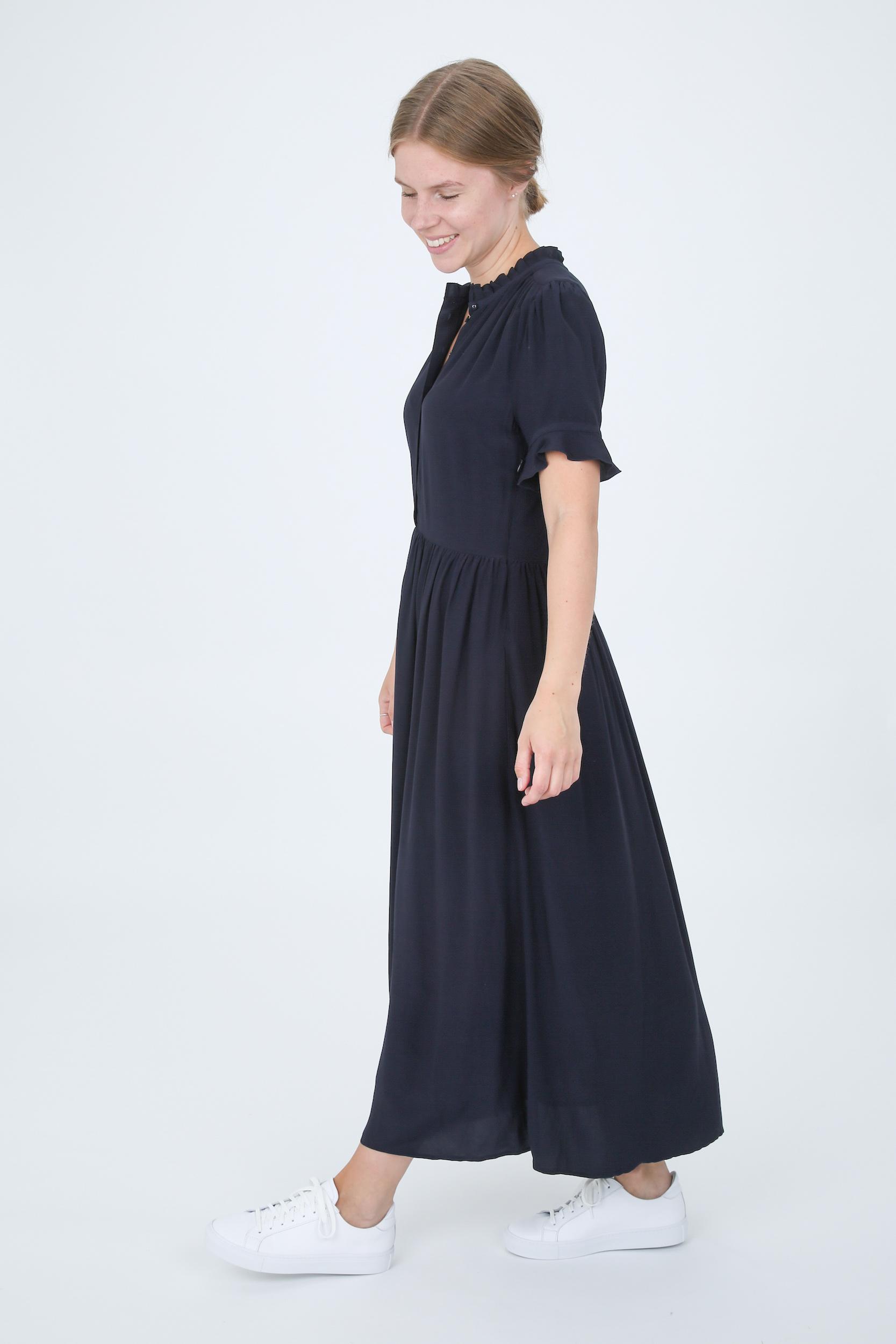 Blusenkleid Rosella