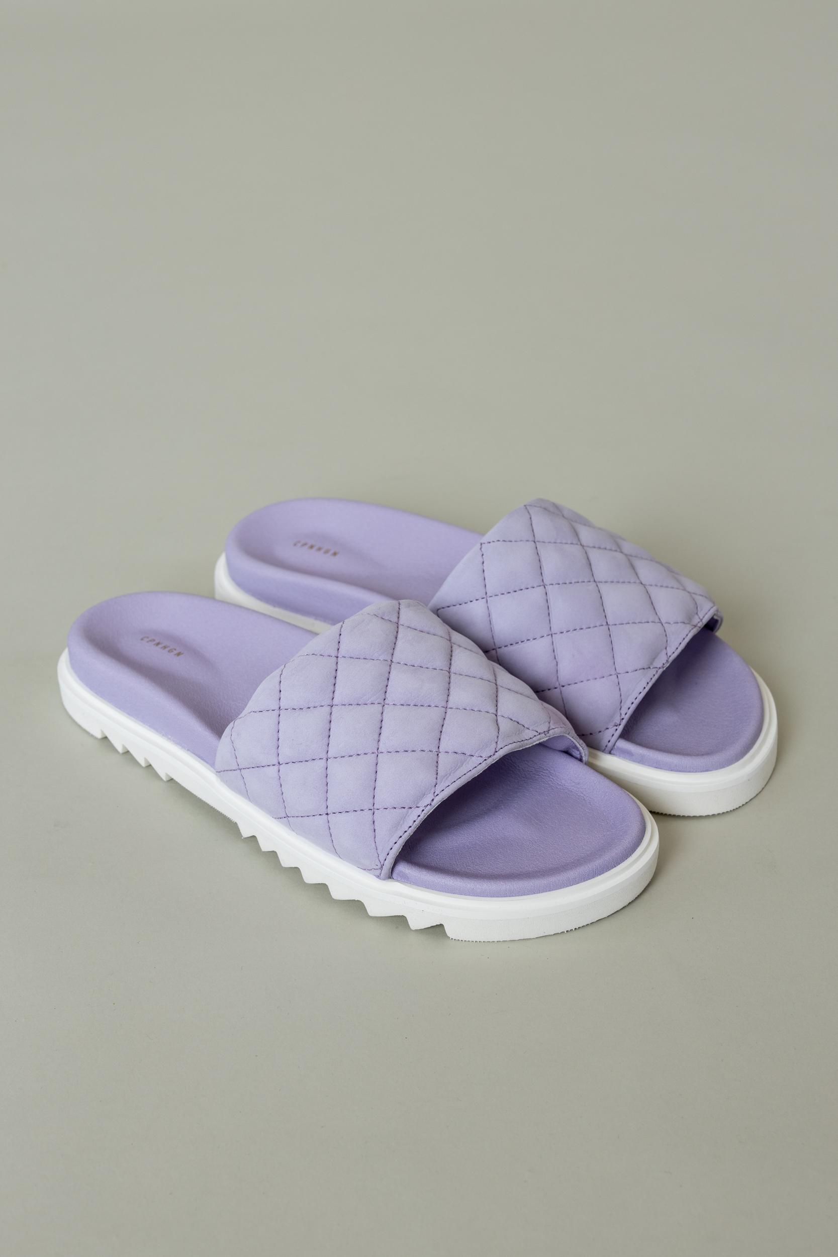Sandale CPH710