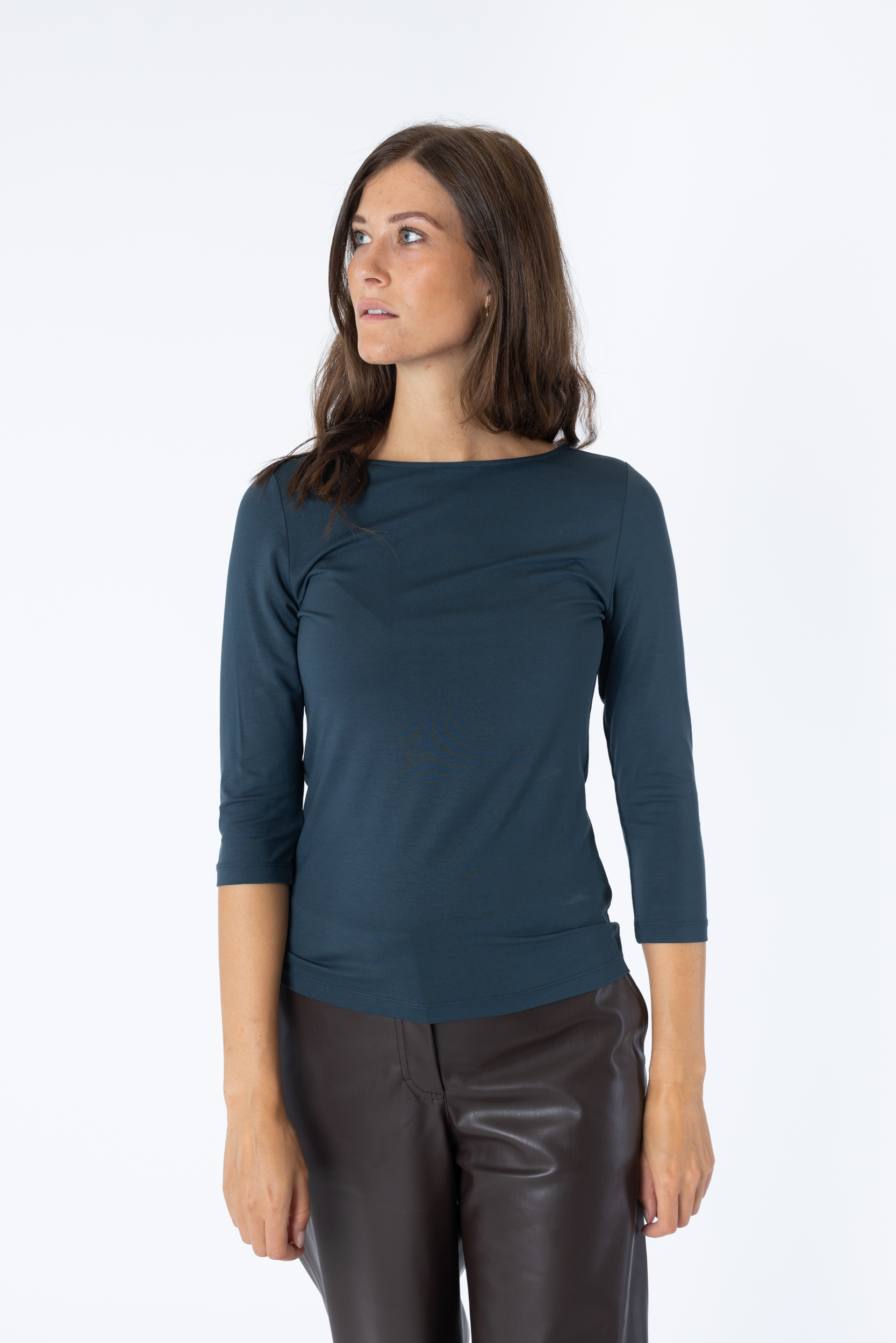 Shirt Kelisa