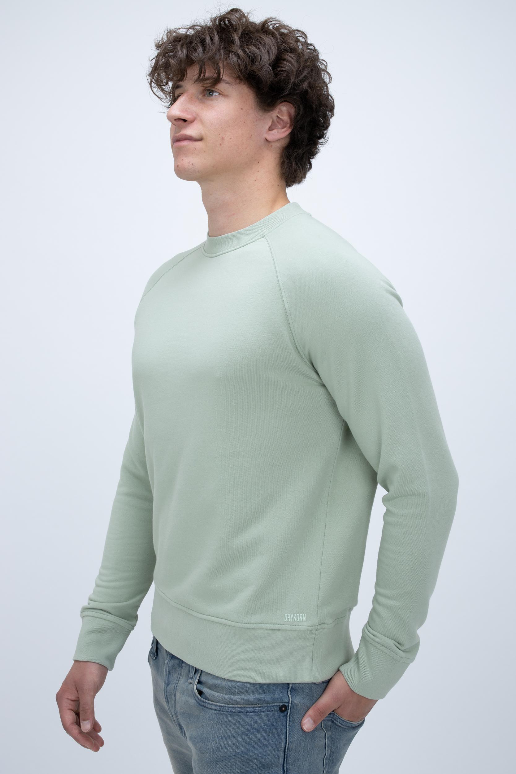 Pullover Florenz
