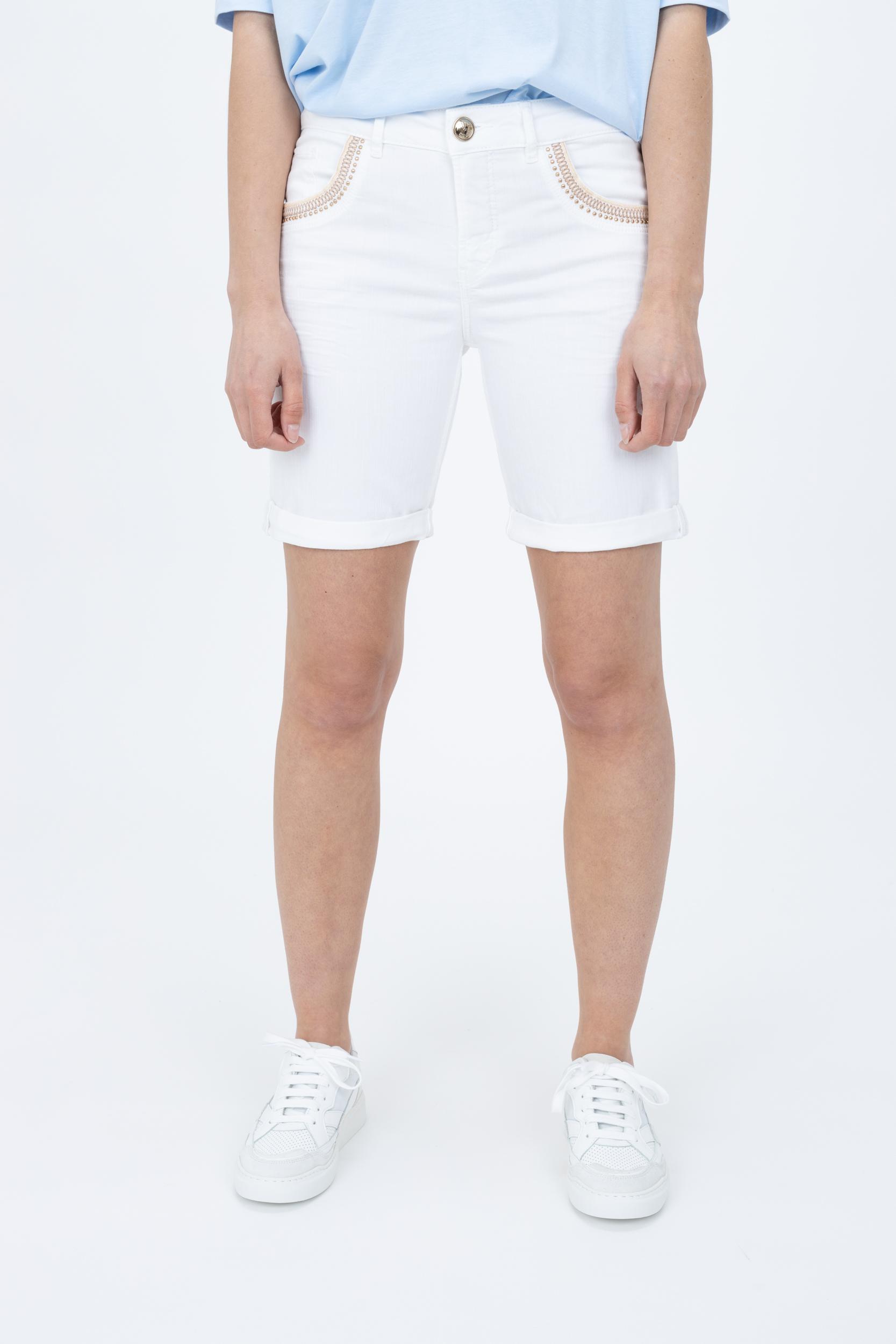 Shorts Bradford Mercury