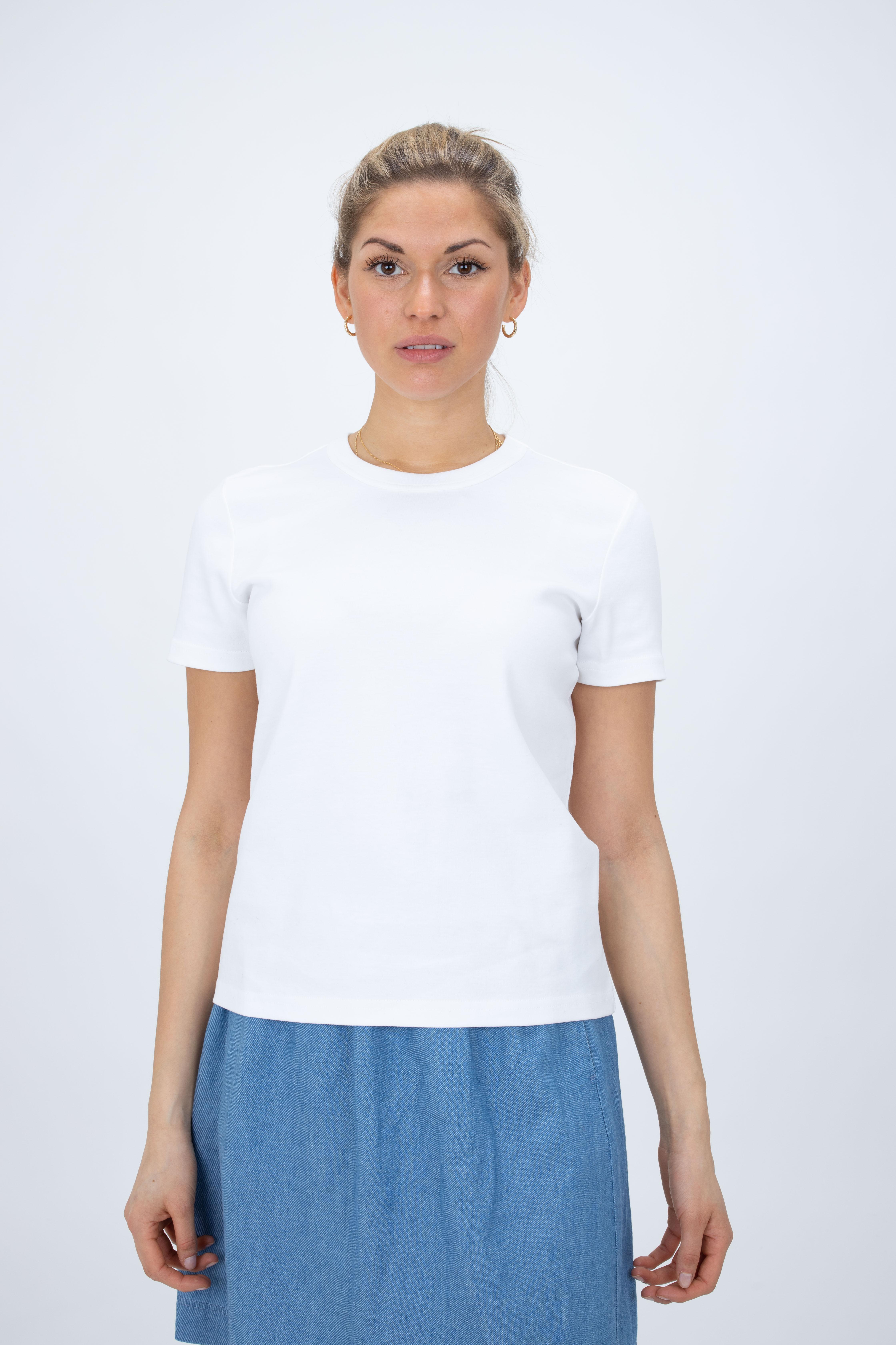 T-Shirt Keiki