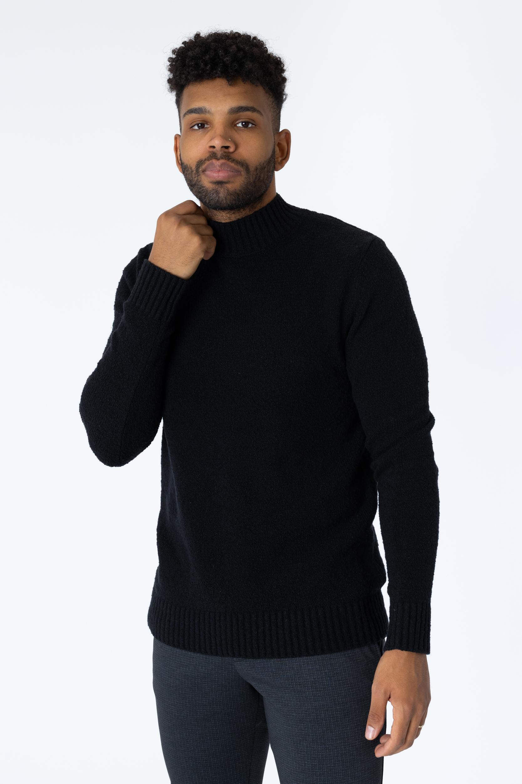 Pullover Zayn