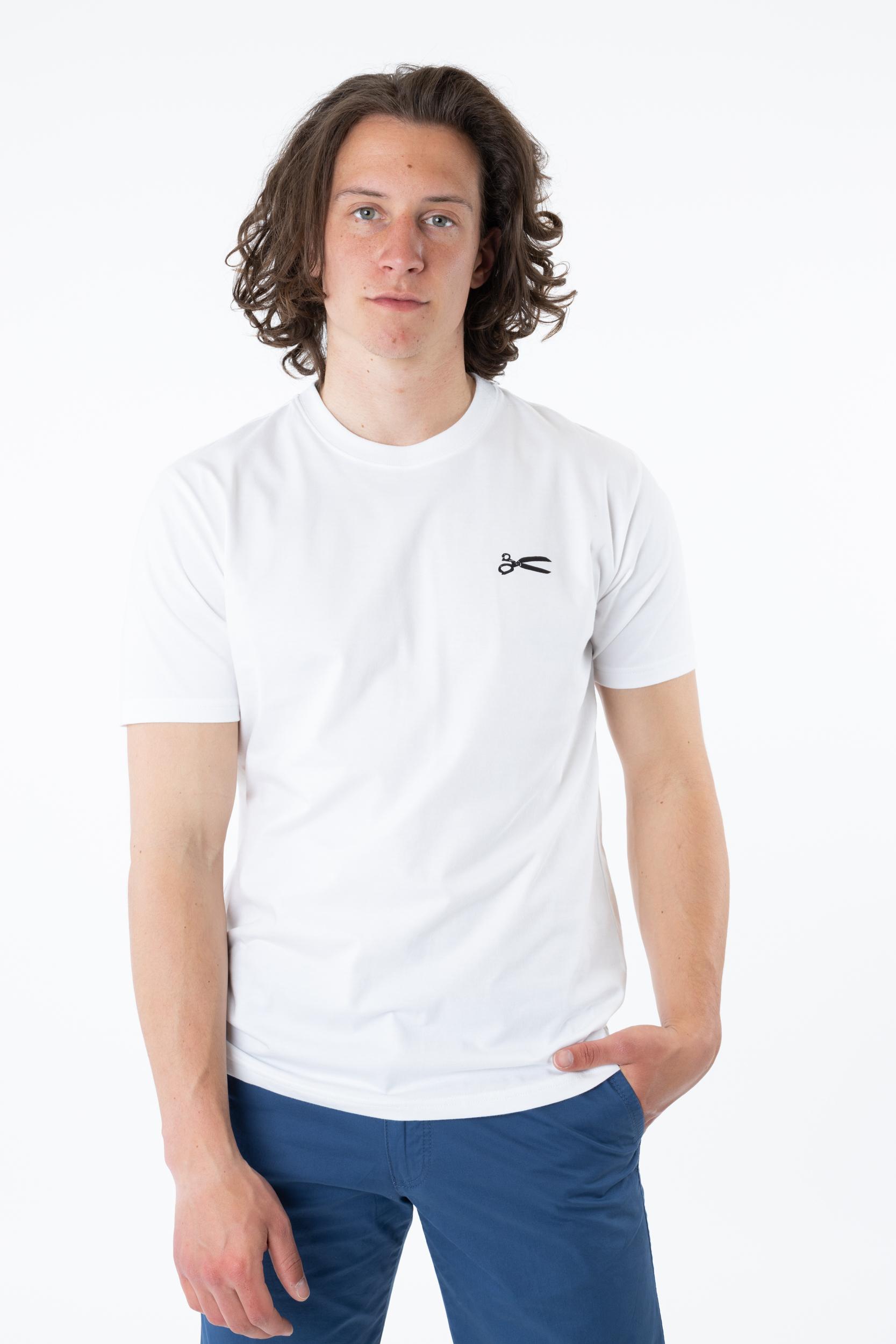 T-Shirt Brandon Regular