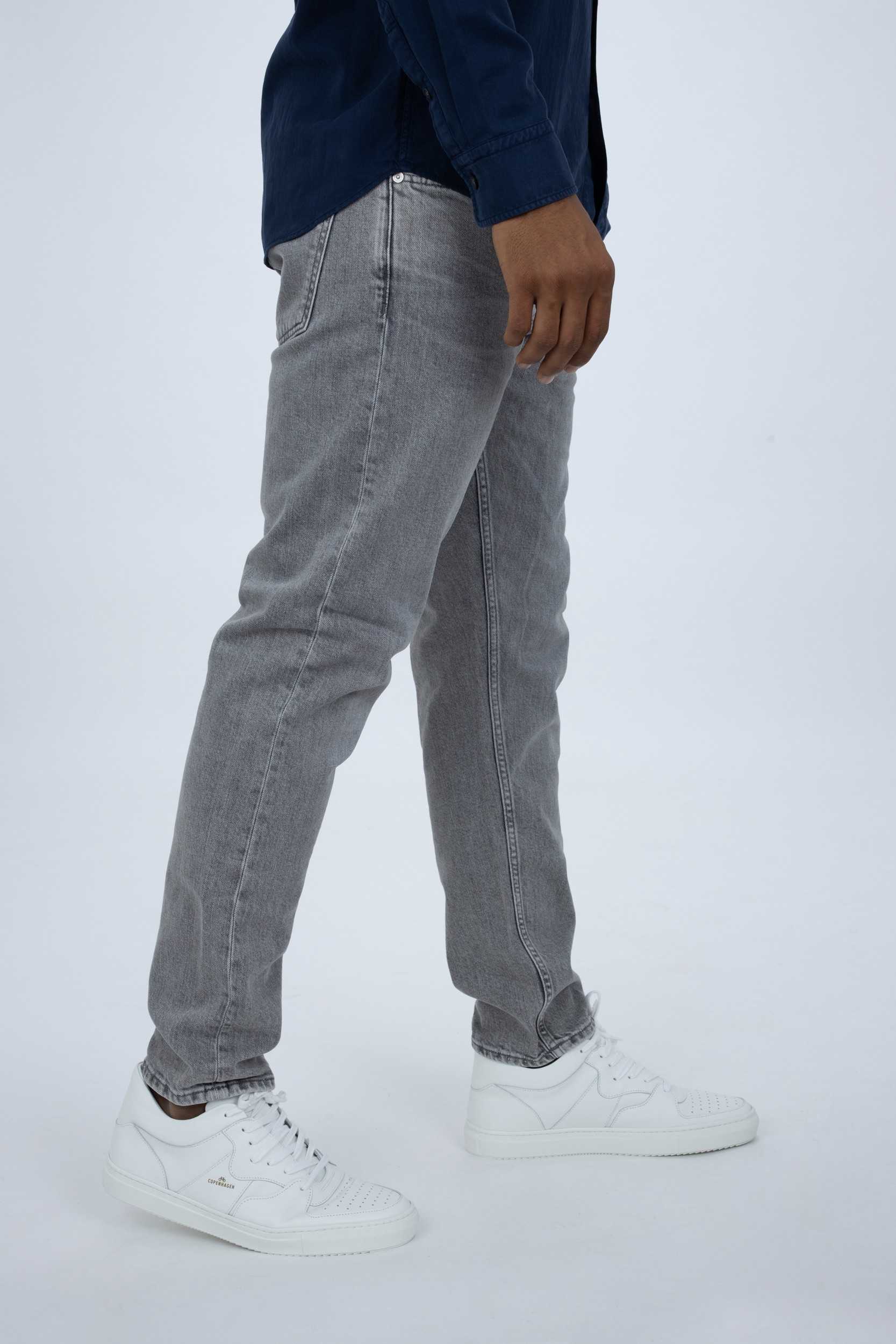 Jeans Cooper
