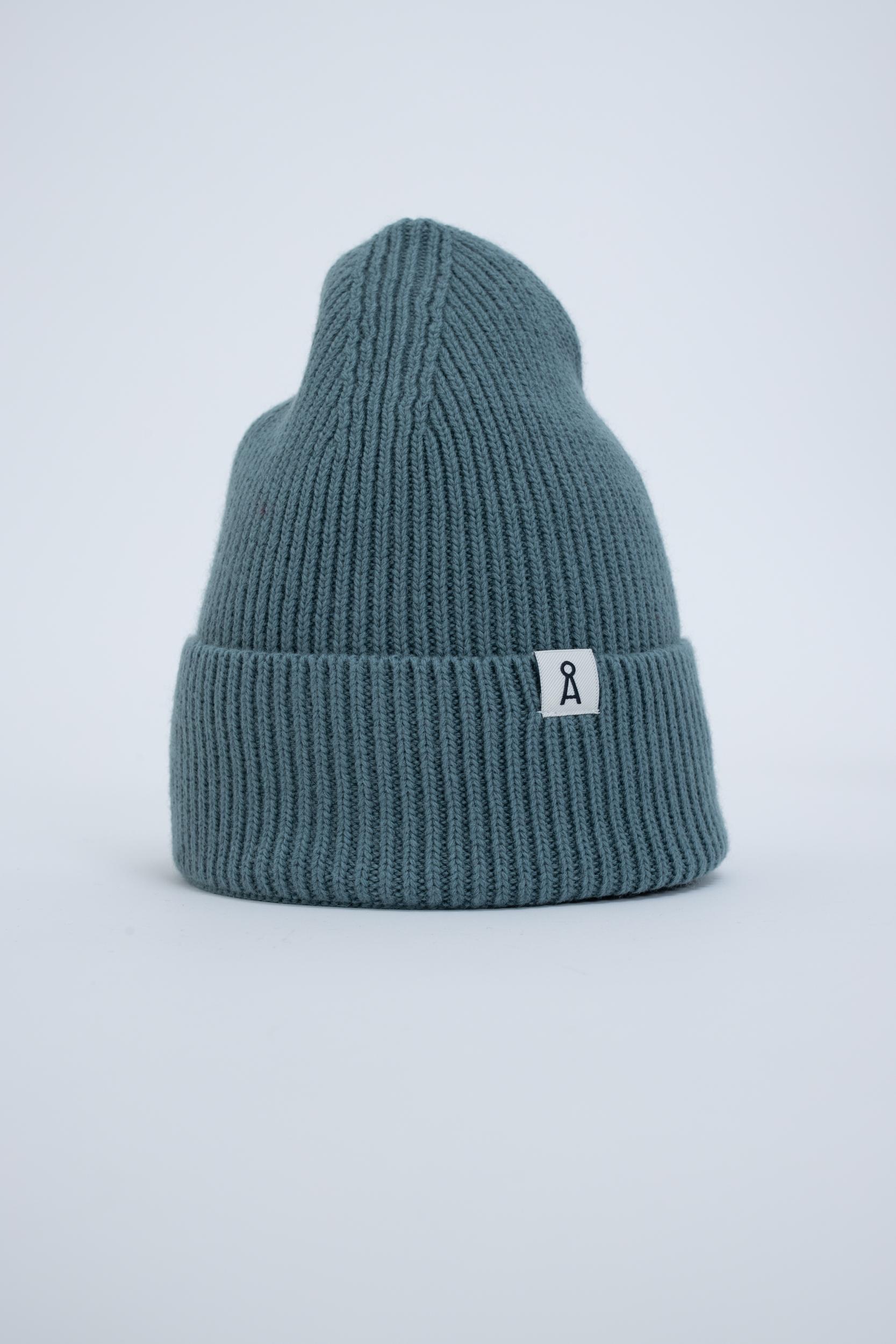 Mütze Maax