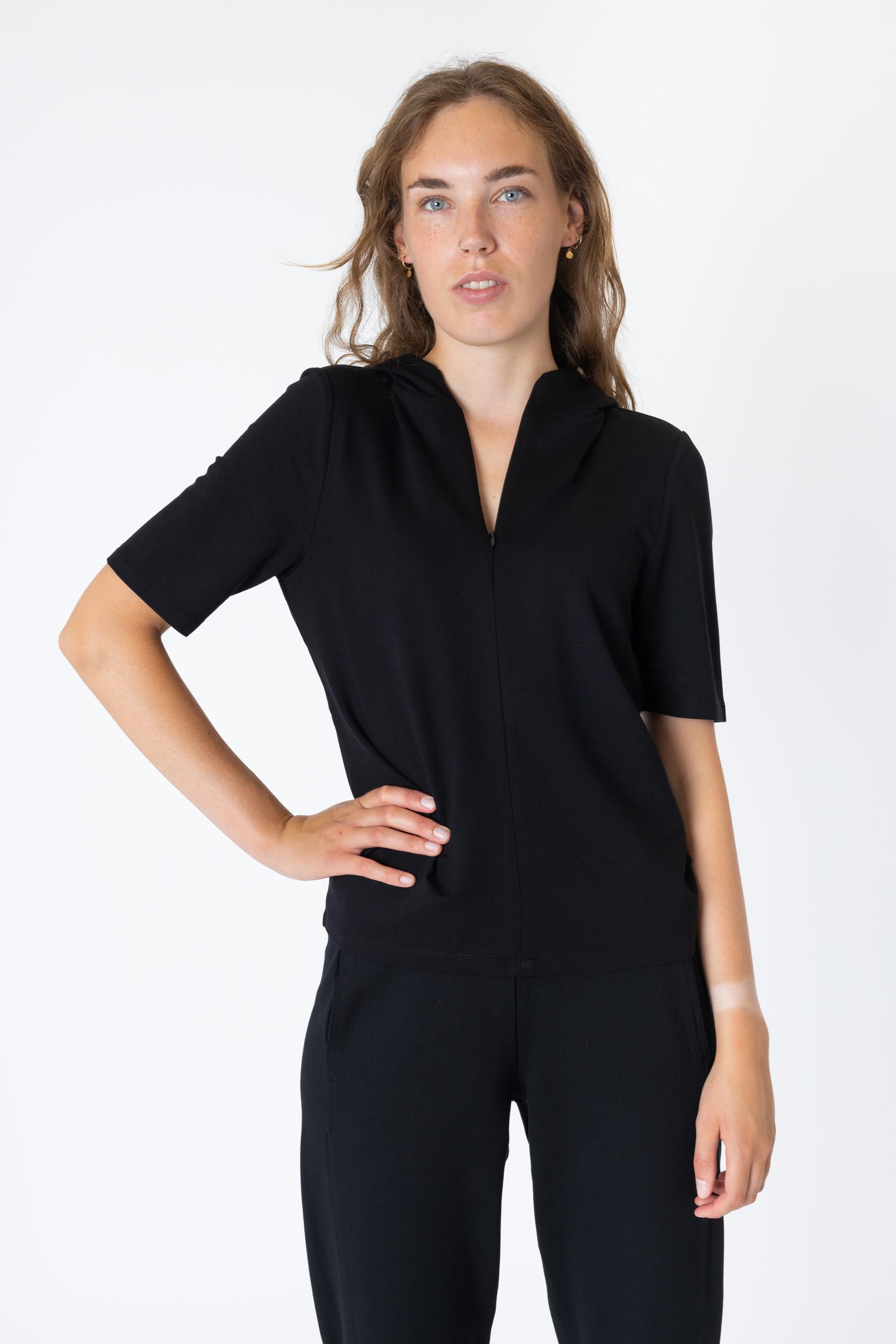 Shirt Kucci